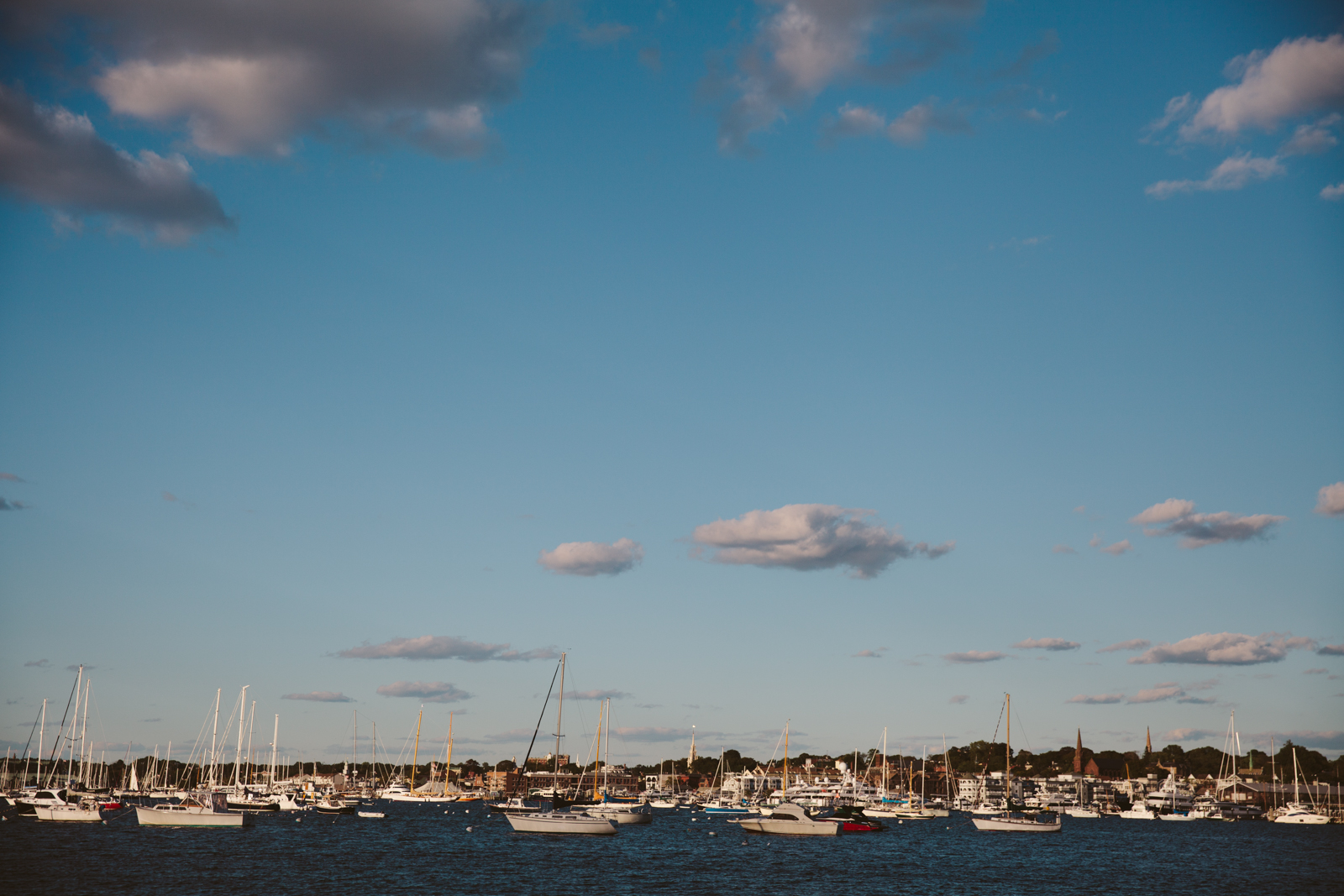 Eastons-Beach-Rotunda-Ballroom-Wedding-Newport-Rhode-Island-PhotographybyAmandaMorgan-78.jpg