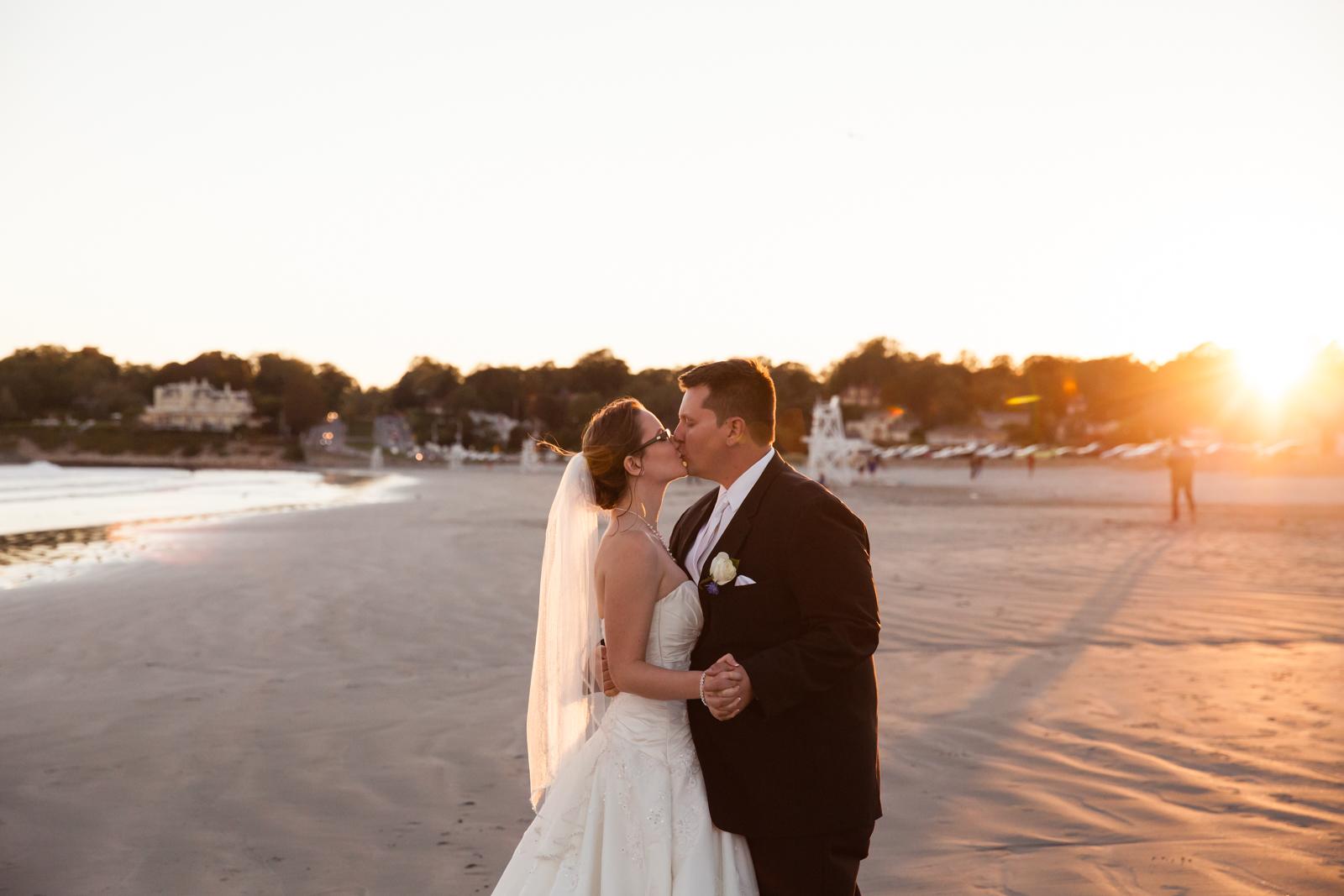 Eastons-Beach-Rotunda-Ballroom-Wedding-Newport-Rhode-Island-PhotographybyAmandaMorgan-91.jpg