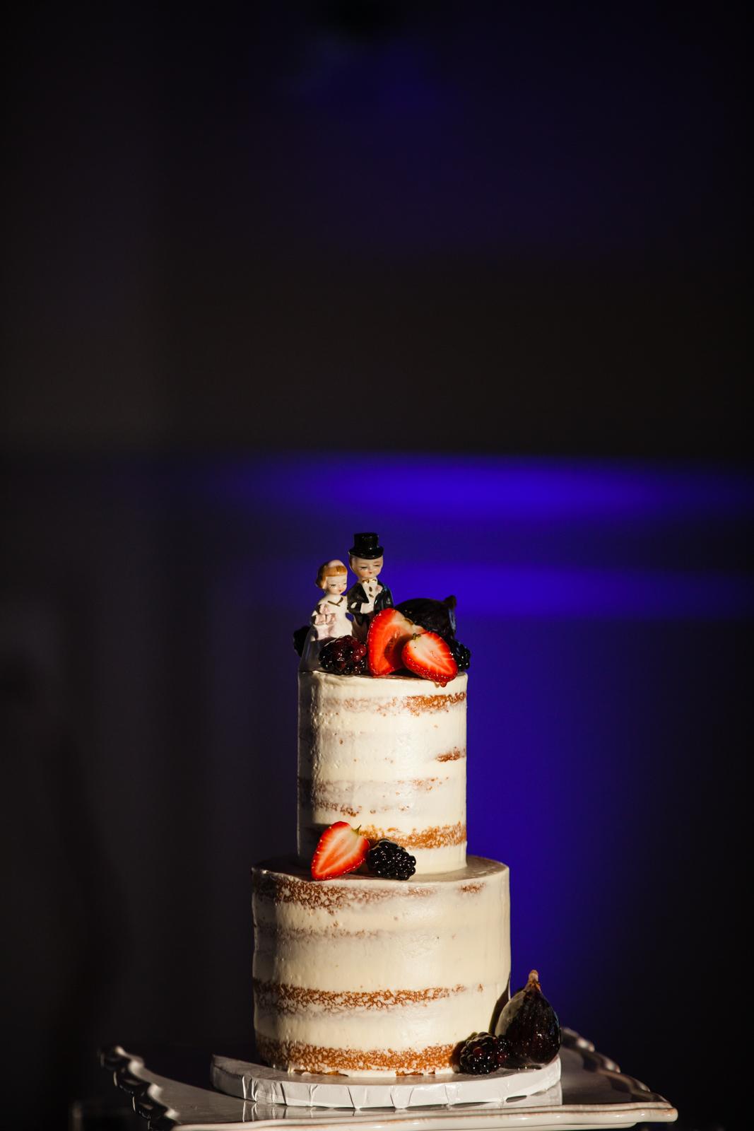 Eastons-Beach-Rotunda-Ballroom-Wedding-Newport-Rhode-Island-PhotographybyAmandaMorgan-94.jpg