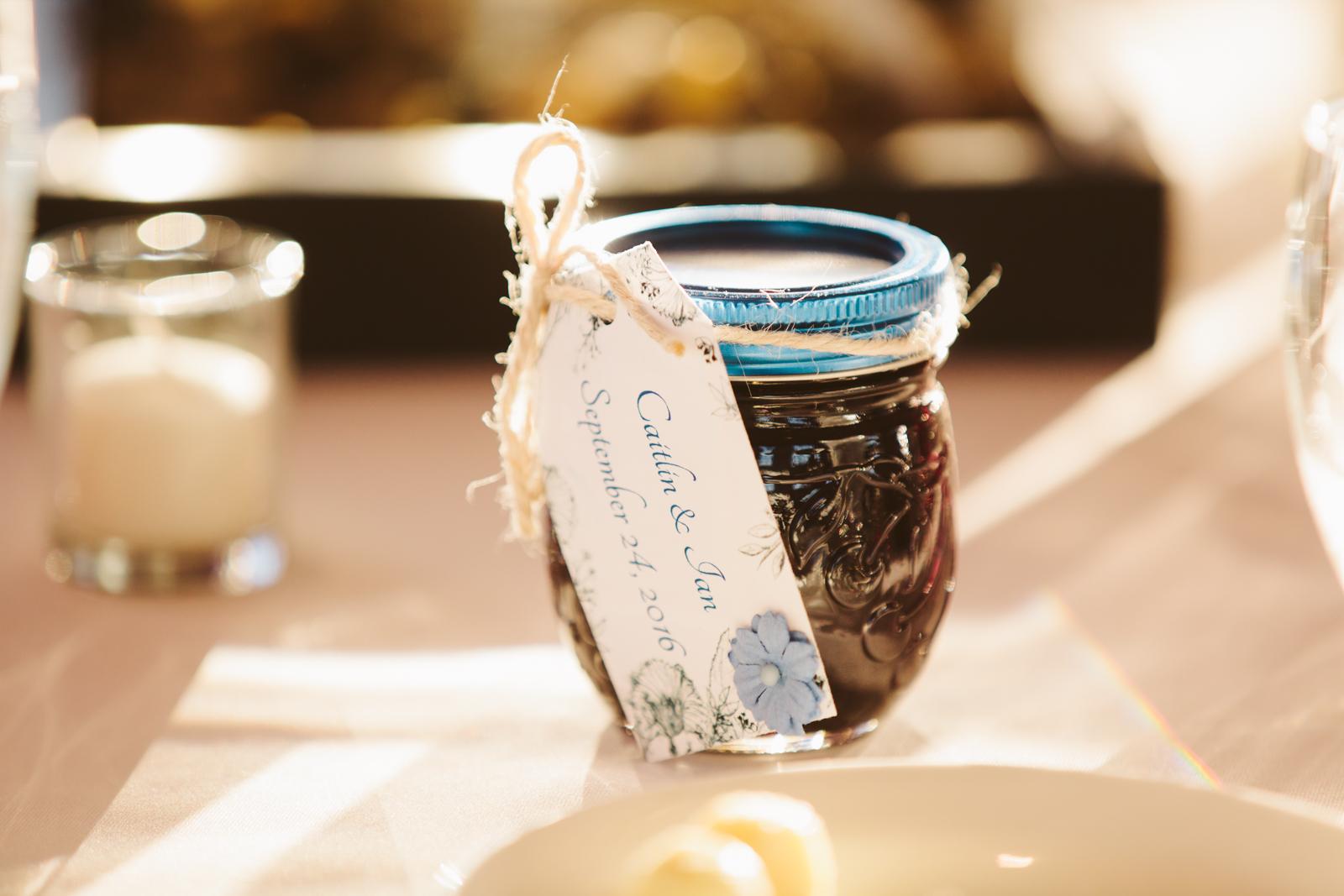 Eastons-Beach-Rotunda-Ballroom-Wedding-Newport-Rhode-Island-PhotographybyAmandaMorgan-96.jpg