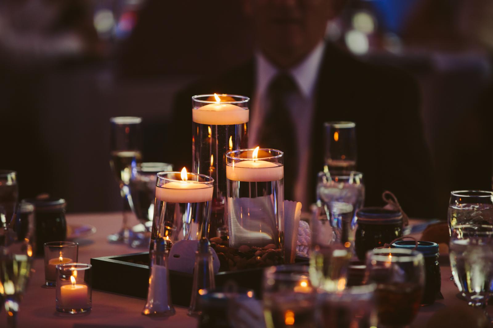 Eastons-Beach-Rotunda-Ballroom-Wedding-Newport-Rhode-Island-PhotographybyAmandaMorgan-99.jpg