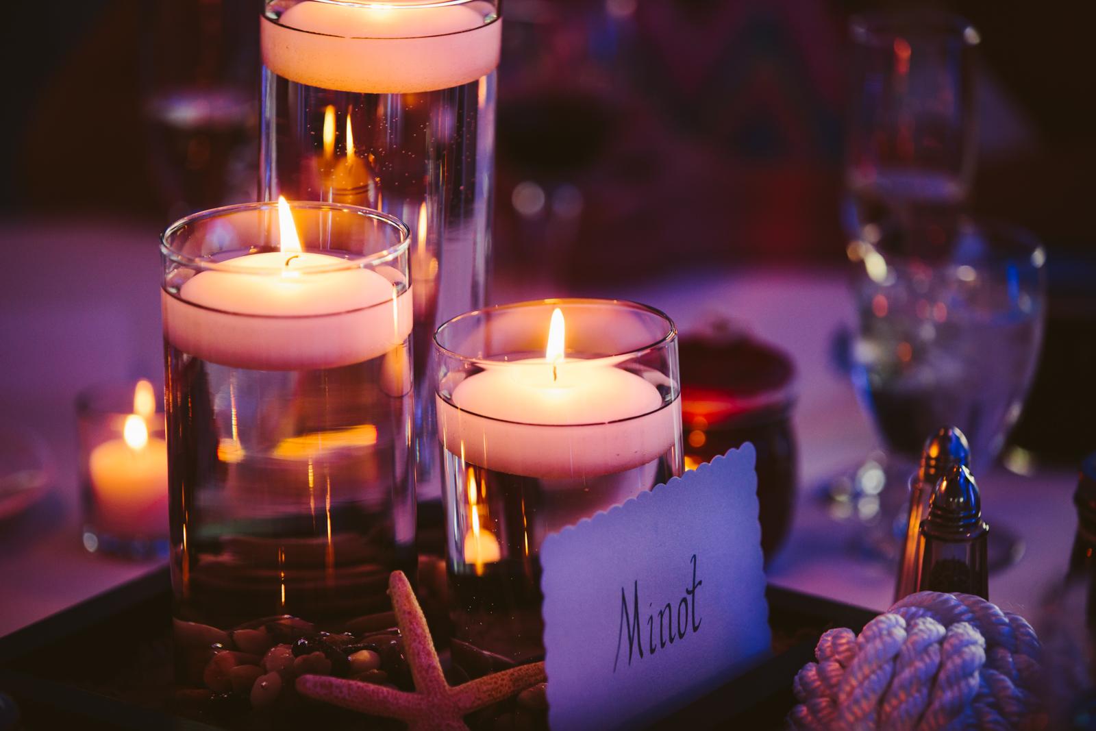 Eastons-Beach-Rotunda-Ballroom-Wedding-Newport-Rhode-Island-PhotographybyAmandaMorgan-100.jpg