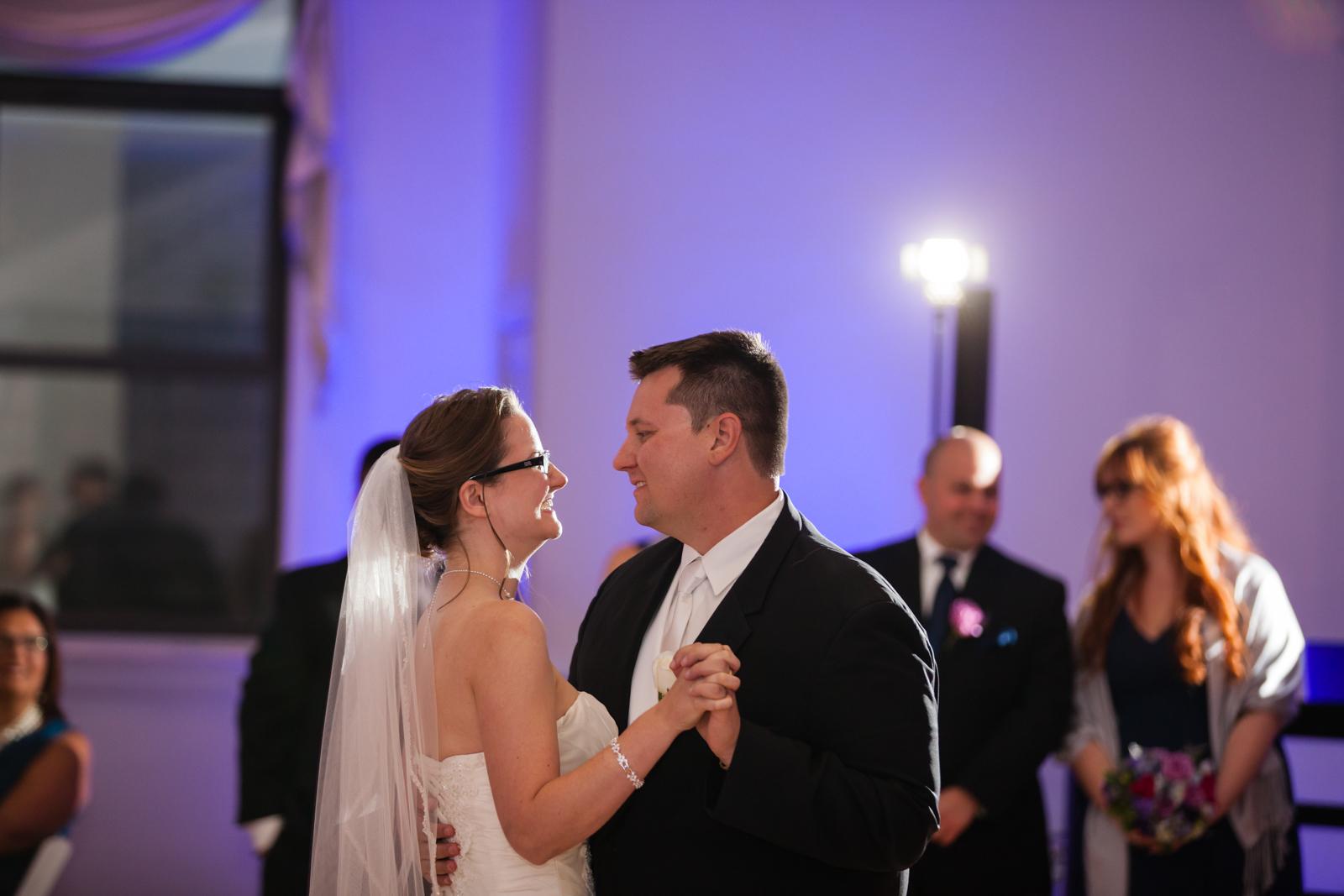 Eastons-Beach-Rotunda-Ballroom-Wedding-Newport-Rhode-Island-PhotographybyAmandaMorgan-102.jpg