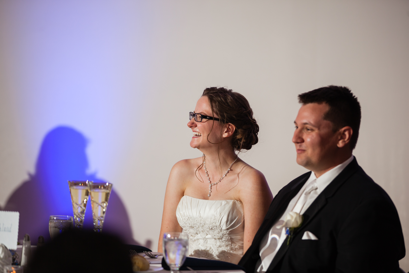 Eastons-Beach-Rotunda-Ballroom-Wedding-Newport-Rhode-Island-PhotographybyAmandaMorgan-104.jpg