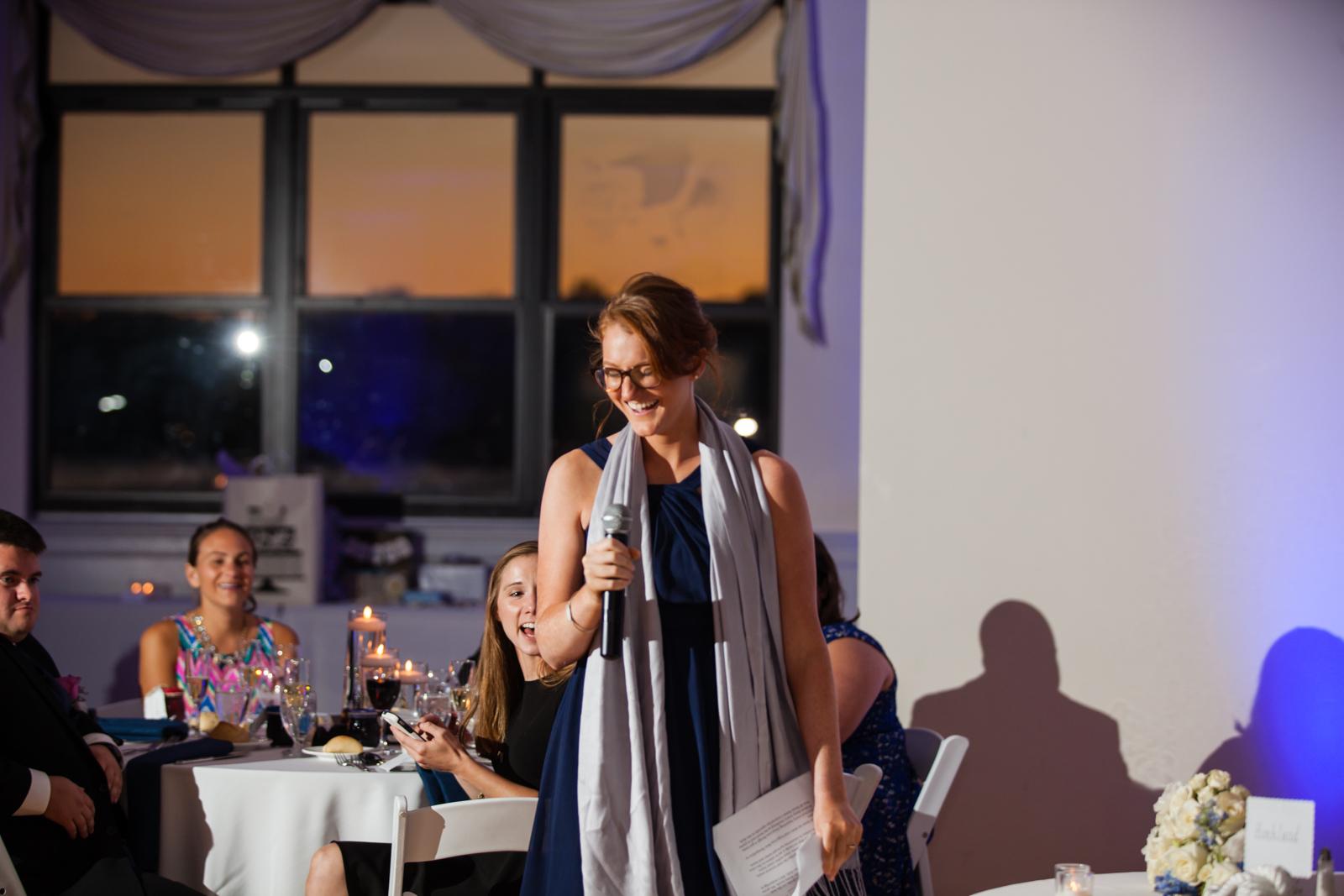 Eastons-Beach-Rotunda-Ballroom-Wedding-Newport-Rhode-Island-PhotographybyAmandaMorgan-105.jpg