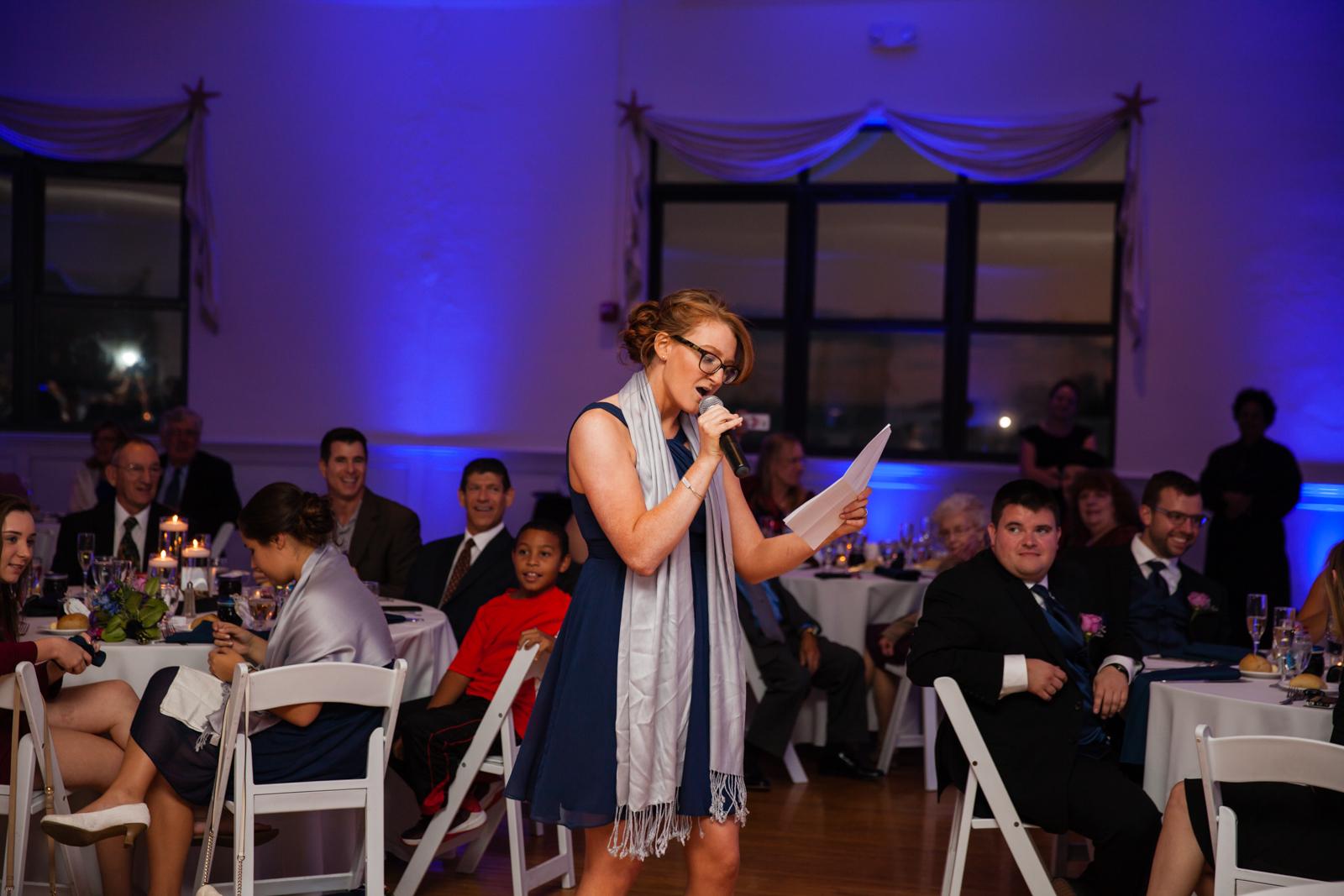 Eastons-Beach-Rotunda-Ballroom-Wedding-Newport-Rhode-Island-PhotographybyAmandaMorgan-106.jpg
