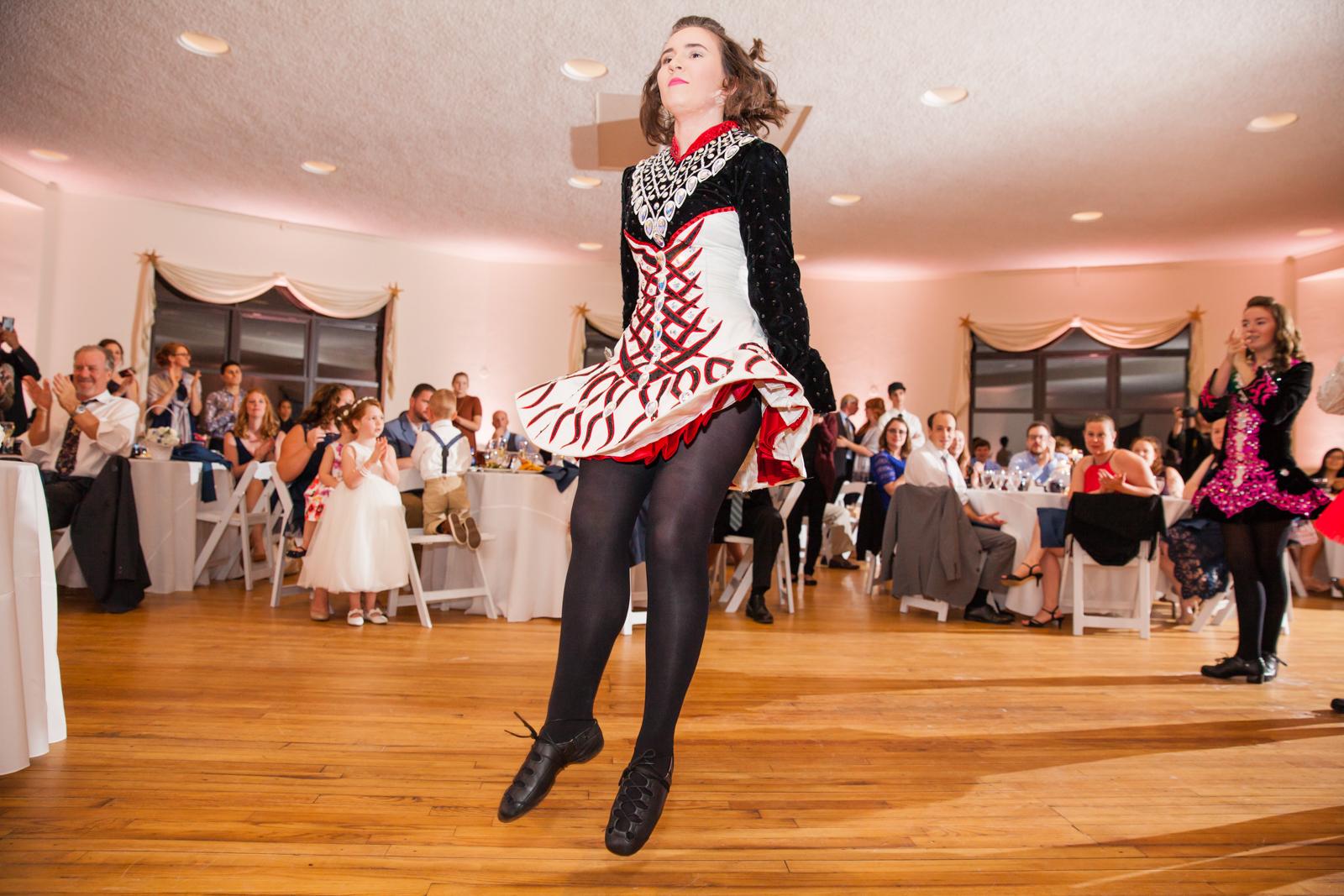 Eastons-Beach-Rotunda-Ballroom-Wedding-Newport-Rhode-Island-PhotographybyAmandaMorgan-108.jpg