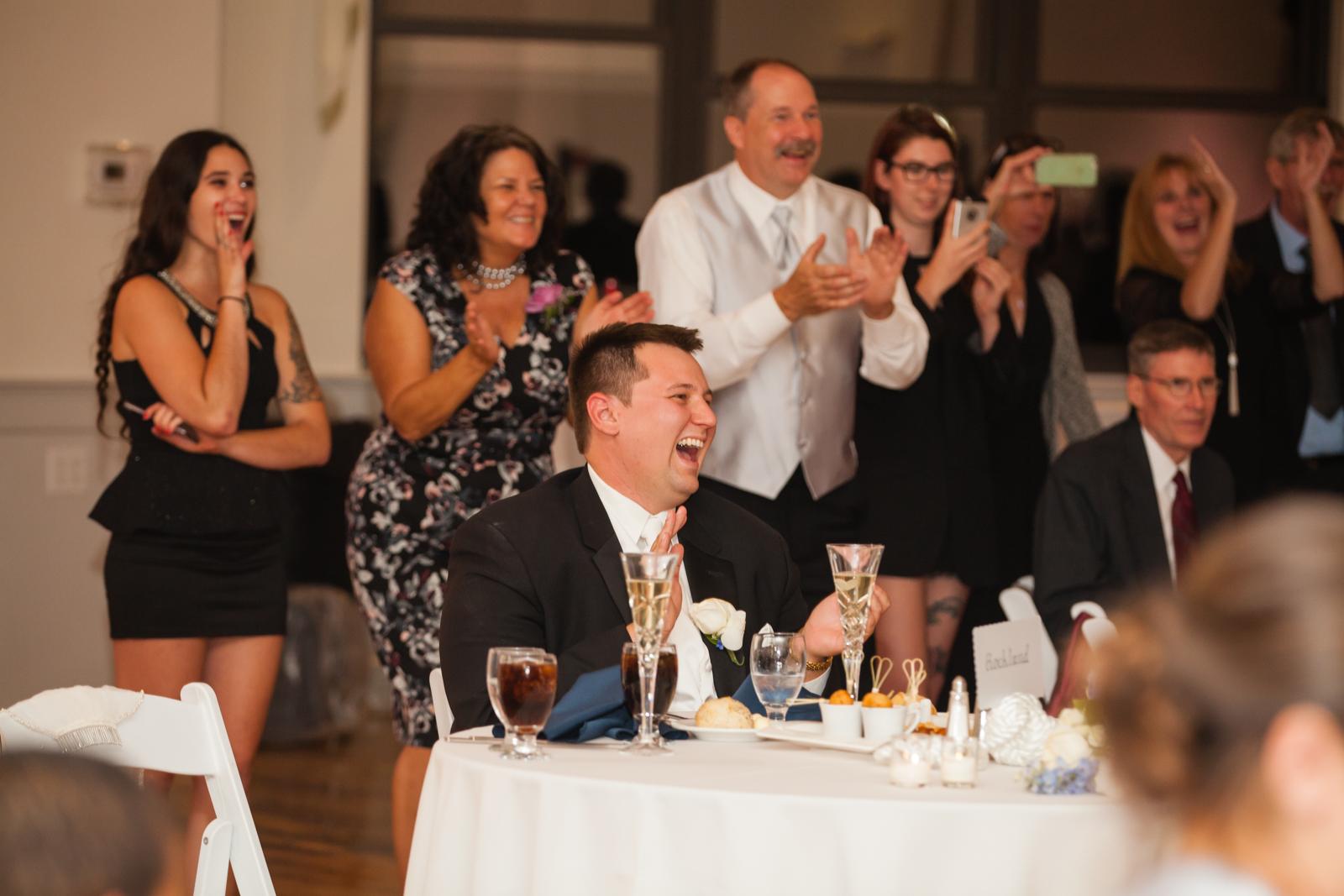 Eastons-Beach-Rotunda-Ballroom-Wedding-Newport-Rhode-Island-PhotographybyAmandaMorgan-112.jpg