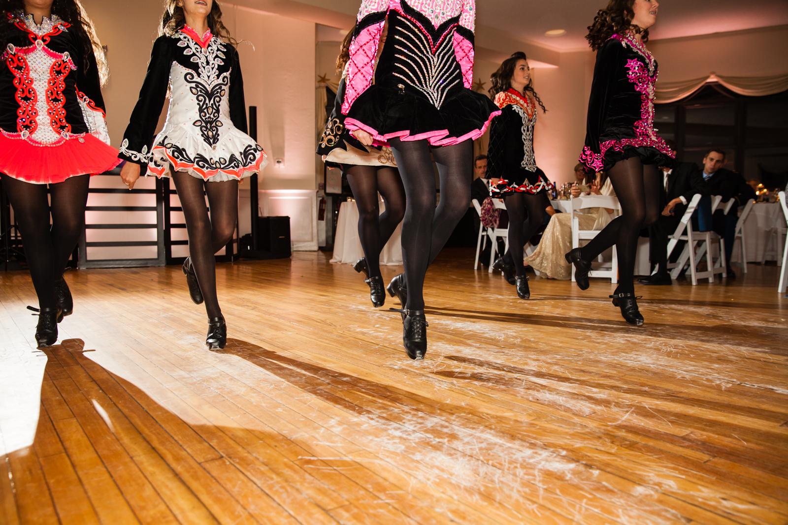 Eastons-Beach-Rotunda-Ballroom-Wedding-Newport-Rhode-Island-PhotographybyAmandaMorgan-114.jpg