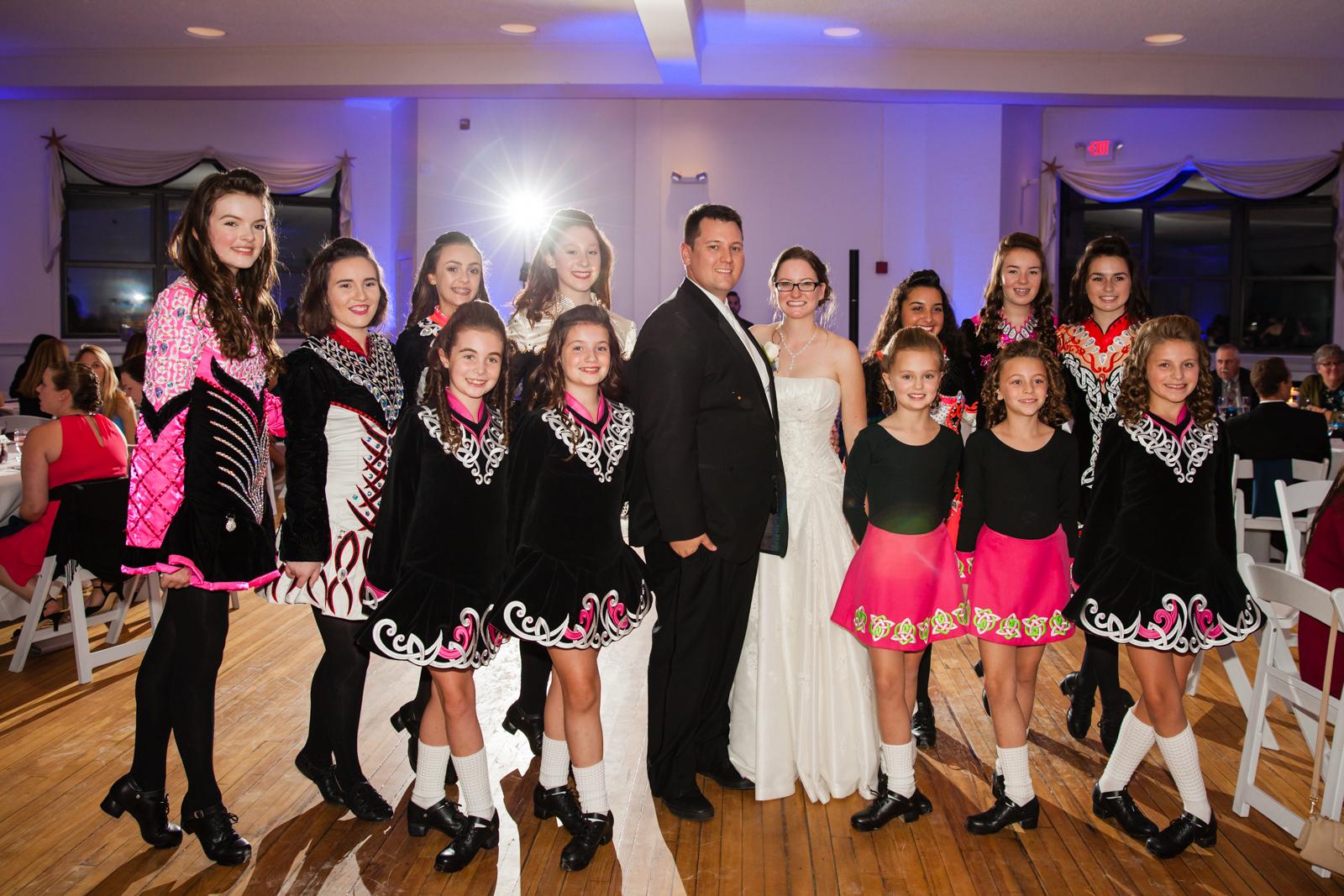 Eastons-Beach-Rotunda-Ballroom-Wedding-Newport-Rhode-Island-PhotographybyAmandaMorgan-116.jpg