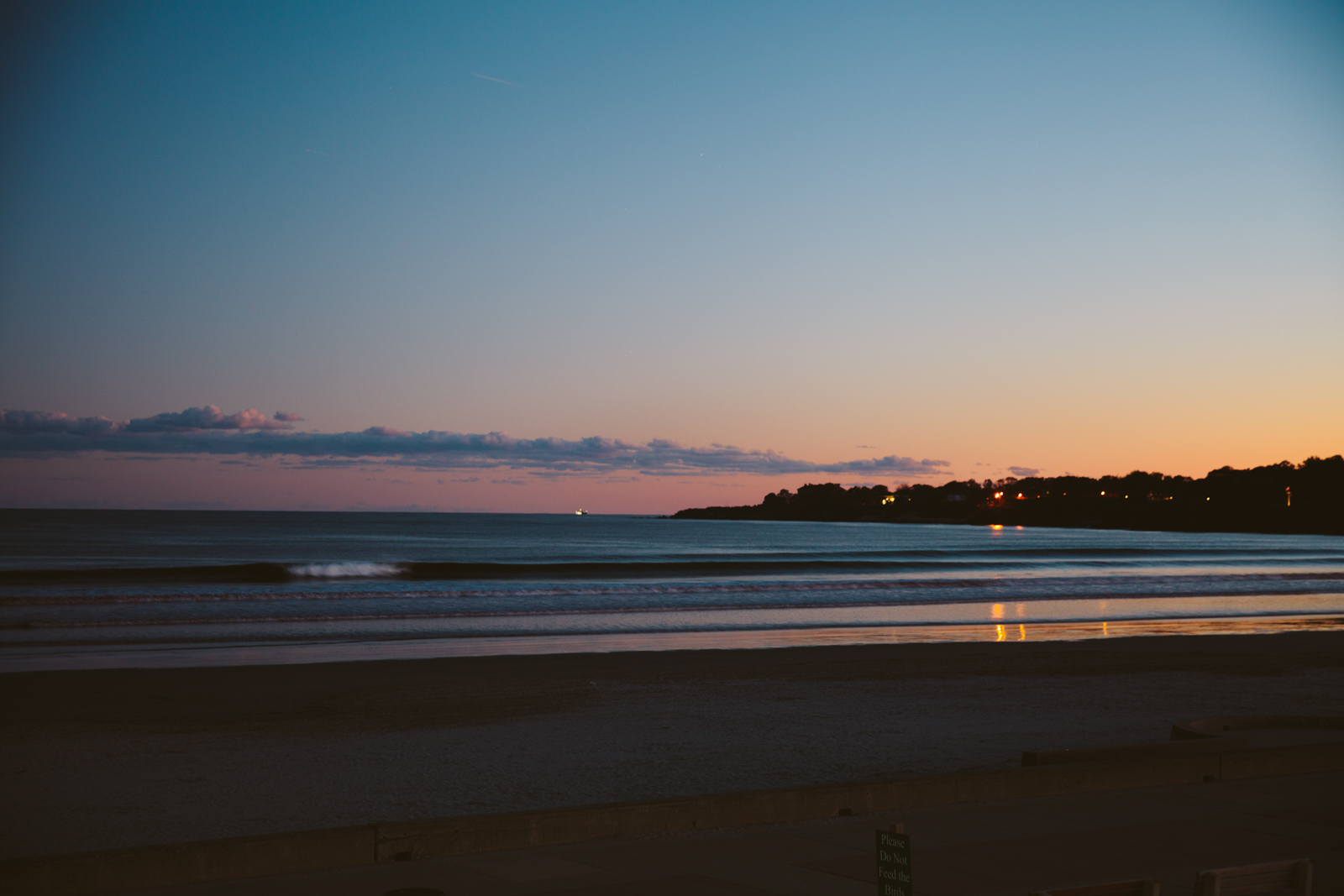 Eastons-Beach-Rotunda-Ballroom-Wedding-Newport-Rhode-Island-PhotographybyAmandaMorgan-118.jpg