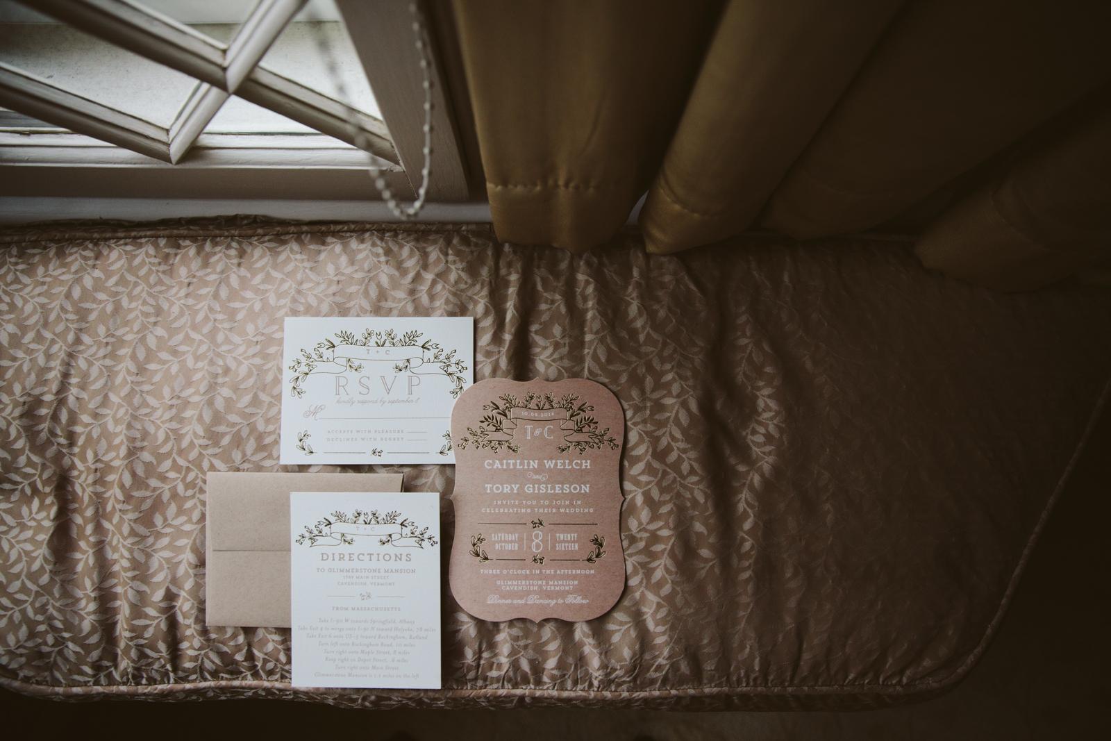 Glimmerstone-Mansion-Vermont-Wedding-Photography-Amanda-Morgan-7.jpg