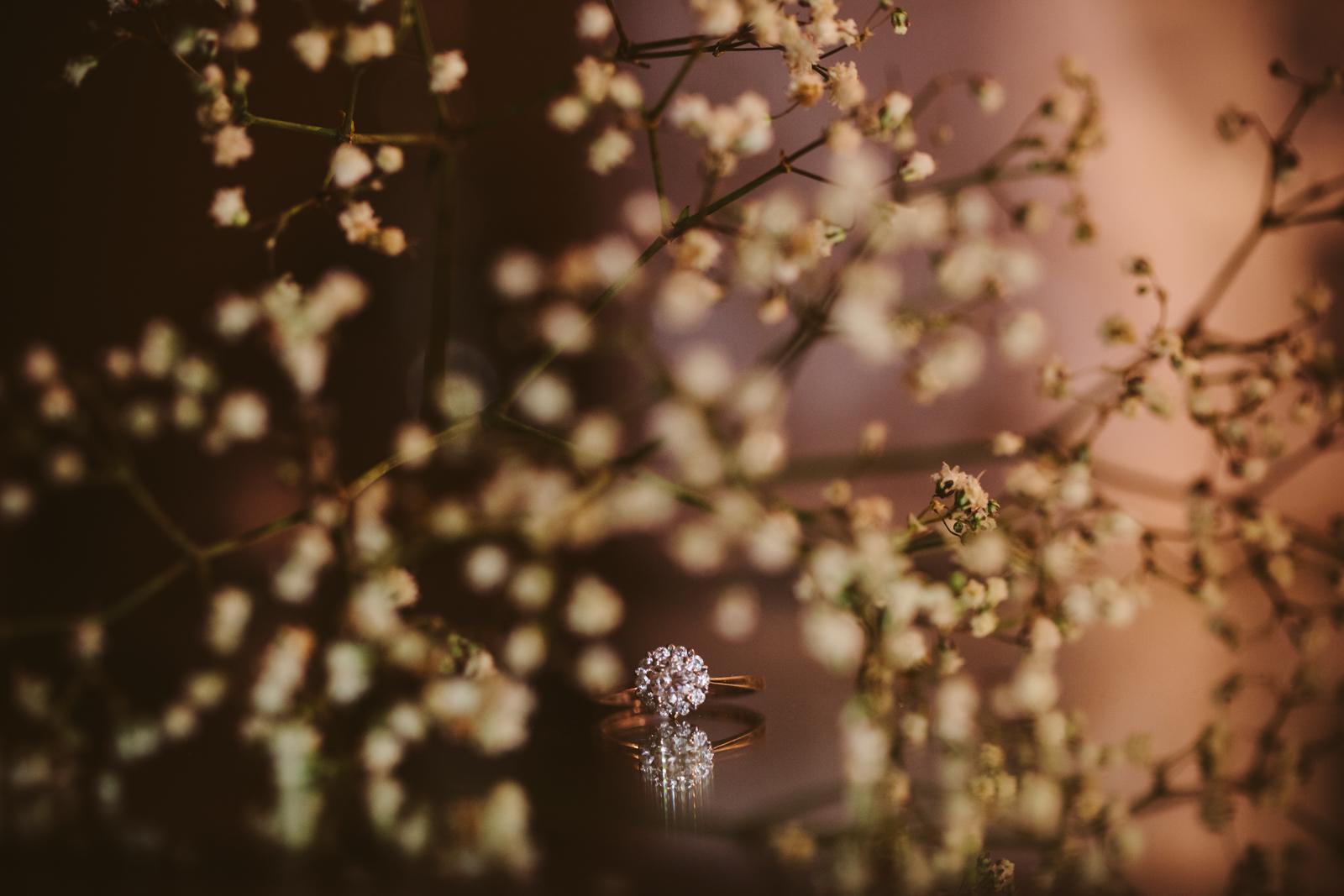 Glimmerstone-Mansion-Vermont-Wedding-Photography-Amanda-Morgan-11.jpg