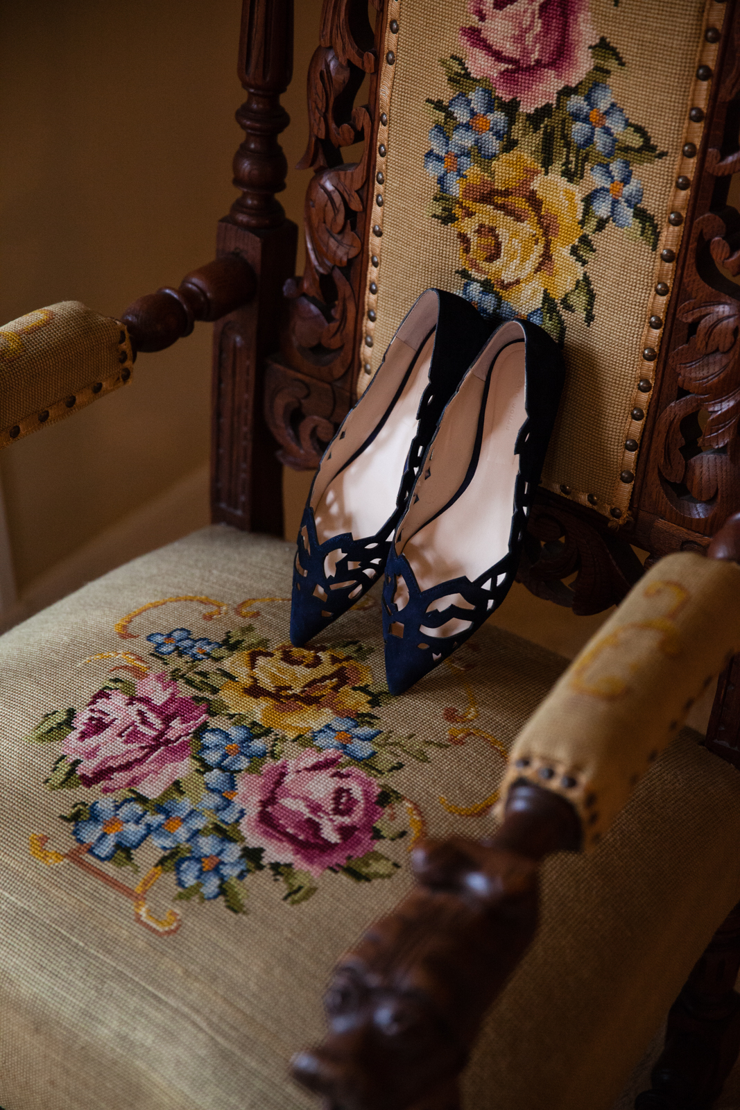 Glimmerstone-Mansion-Vermont-Wedding-Photography-Amanda-Morgan-12.jpg