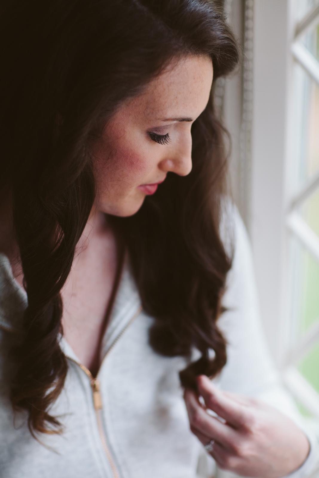 Glimmerstone-Mansion-Vermont-Wedding-Photography-Amanda-Morgan-15.jpg