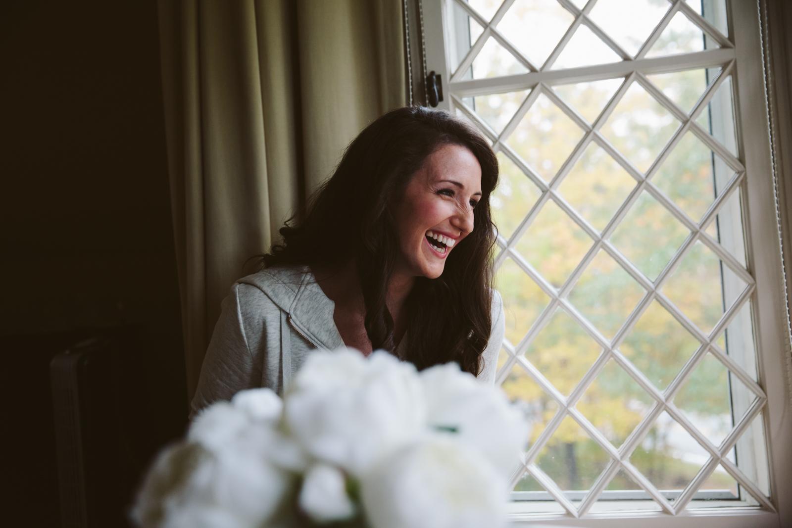 Glimmerstone-Mansion-Vermont-Wedding-Photography-Amanda-Morgan-16.jpg