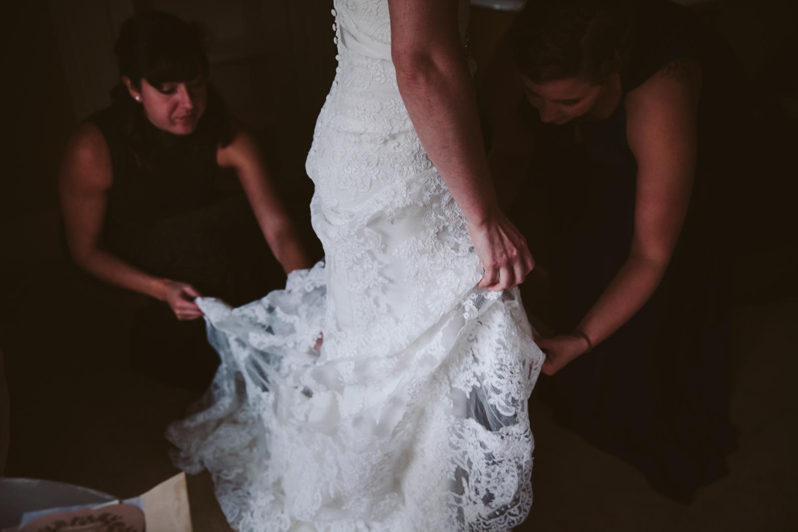 Glimmerstone-Mansion-Vermont-Wedding-Photography-Amanda-Morgan-29.jpg