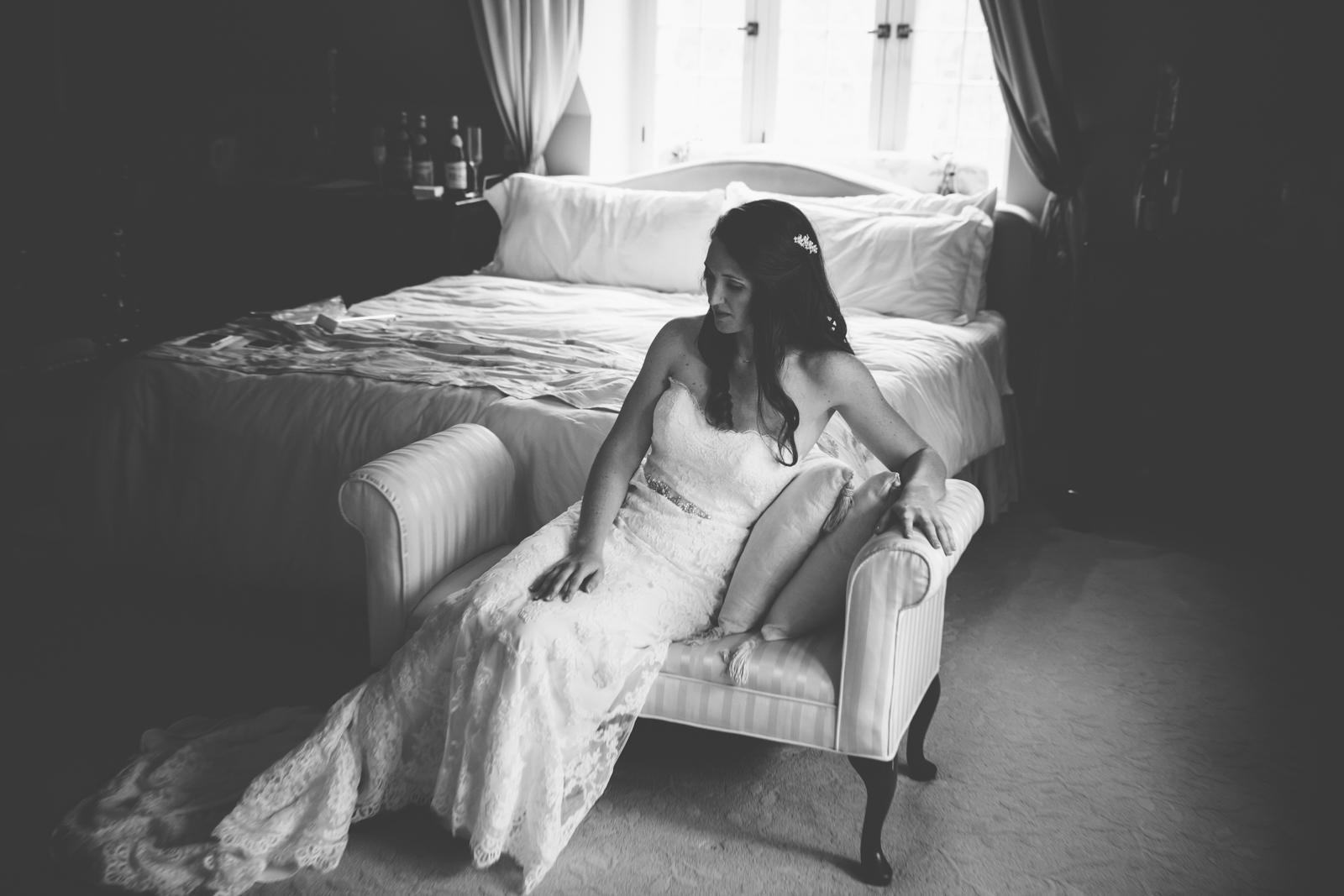 Glimmerstone-Mansion-Vermont-Wedding-Photography-Amanda-Morgan-31.jpg