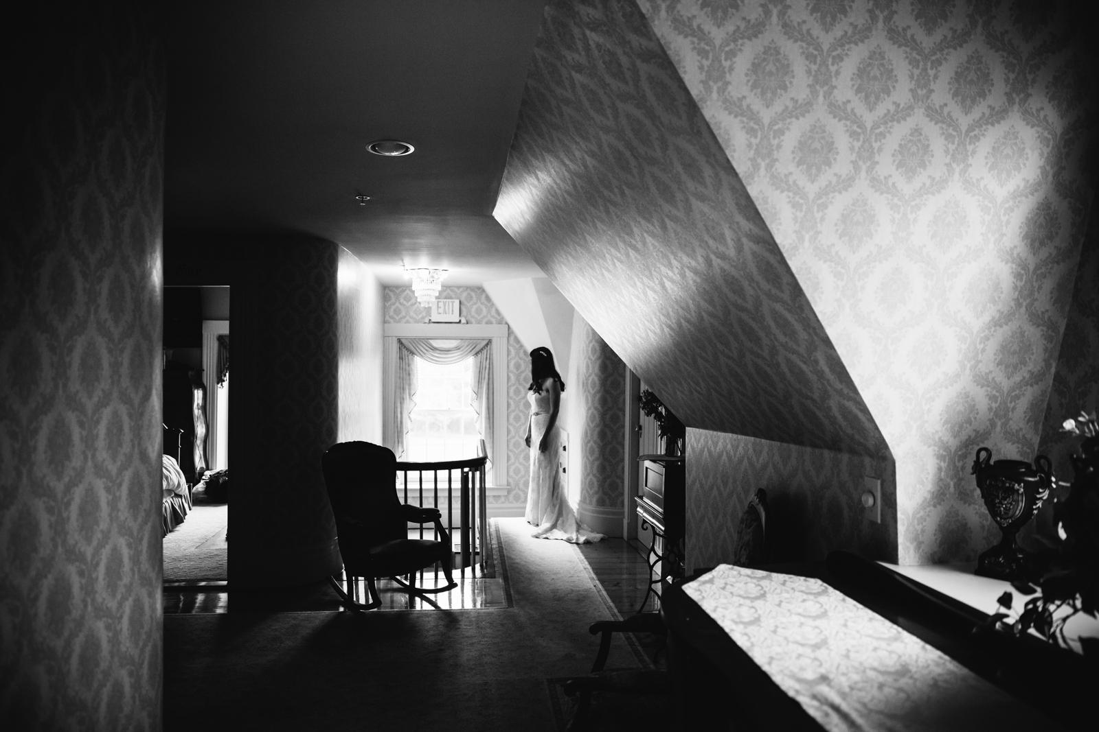 Glimmerstone-Mansion-Vermont-Wedding-Photography-Amanda-Morgan-32.jpg