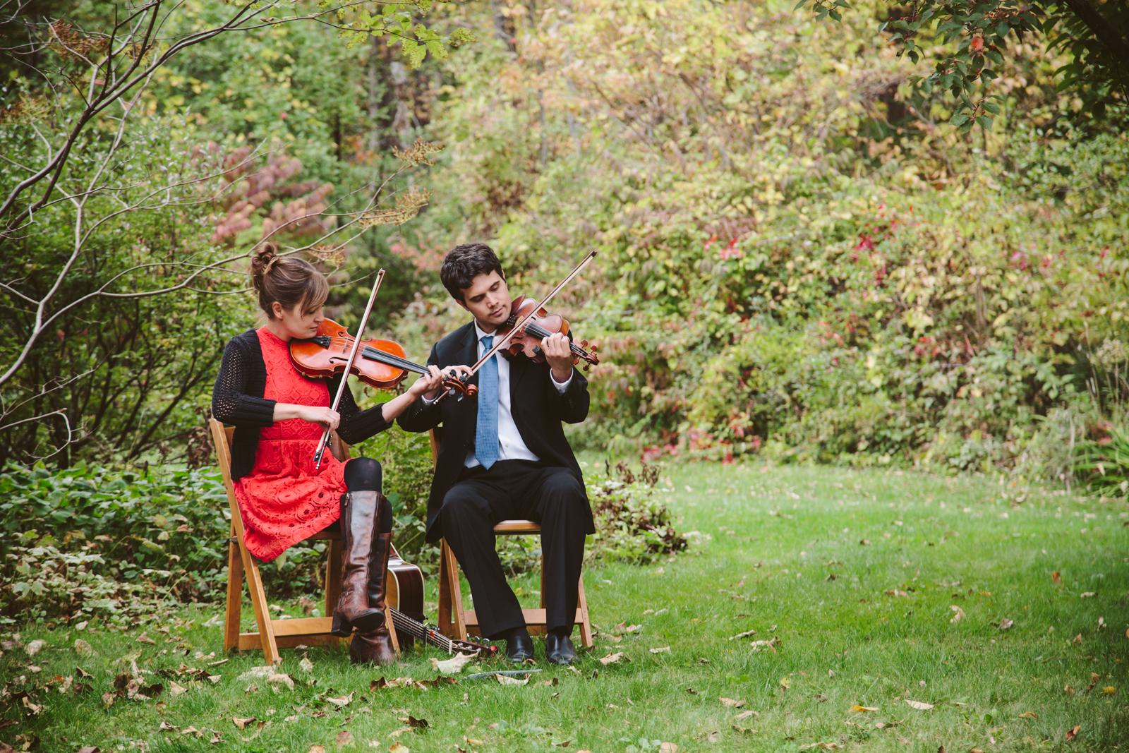 Glimmerstone-Mansion-Vermont-Wedding-Photography-Amanda-Morgan-44.jpg