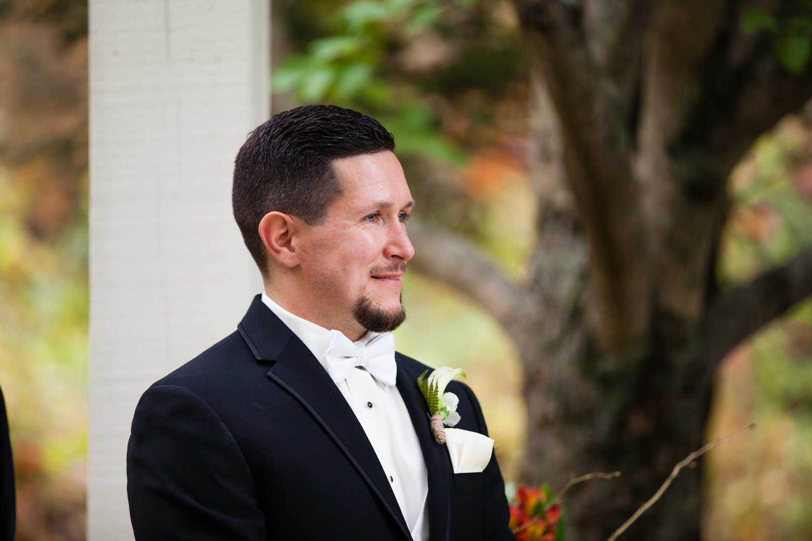 Glimmerstone-Mansion-Vermont-Wedding-Photography-Amanda-Morgan-45.jpg