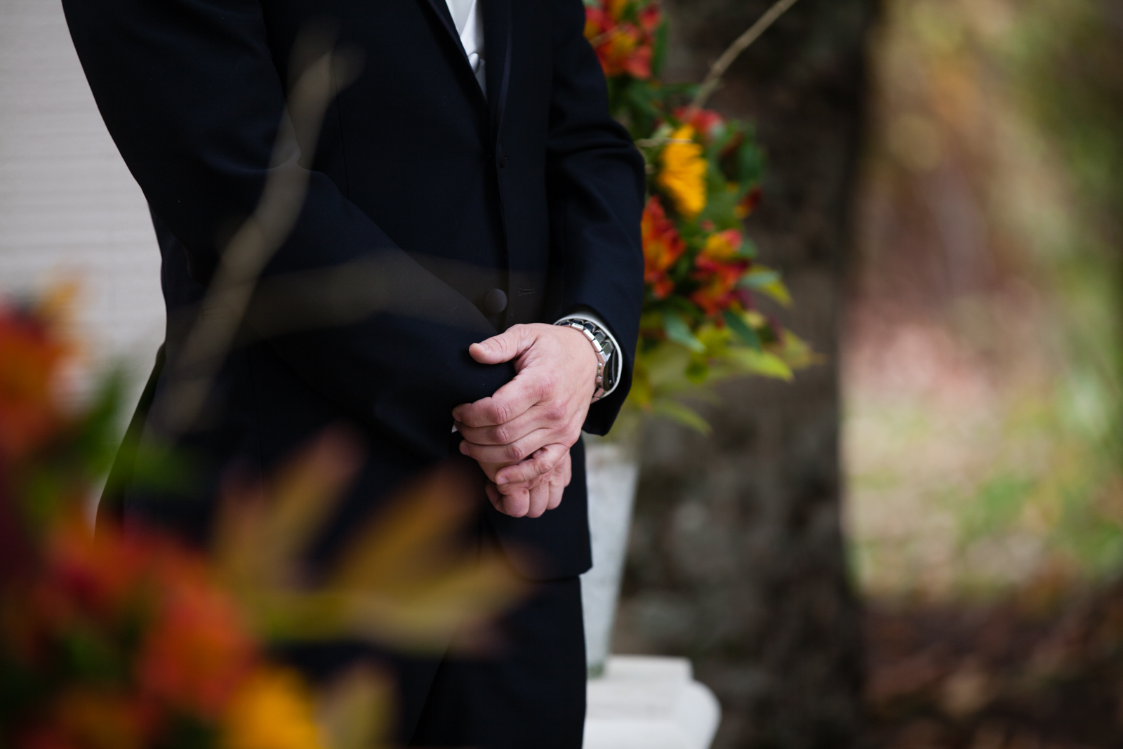 Glimmerstone-Mansion-Vermont-Wedding-Photography-Amanda-Morgan-46.jpg