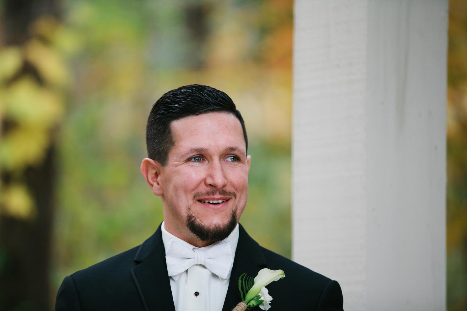Glimmerstone-Mansion-Vermont-Wedding-Photography-Amanda-Morgan-50.jpg