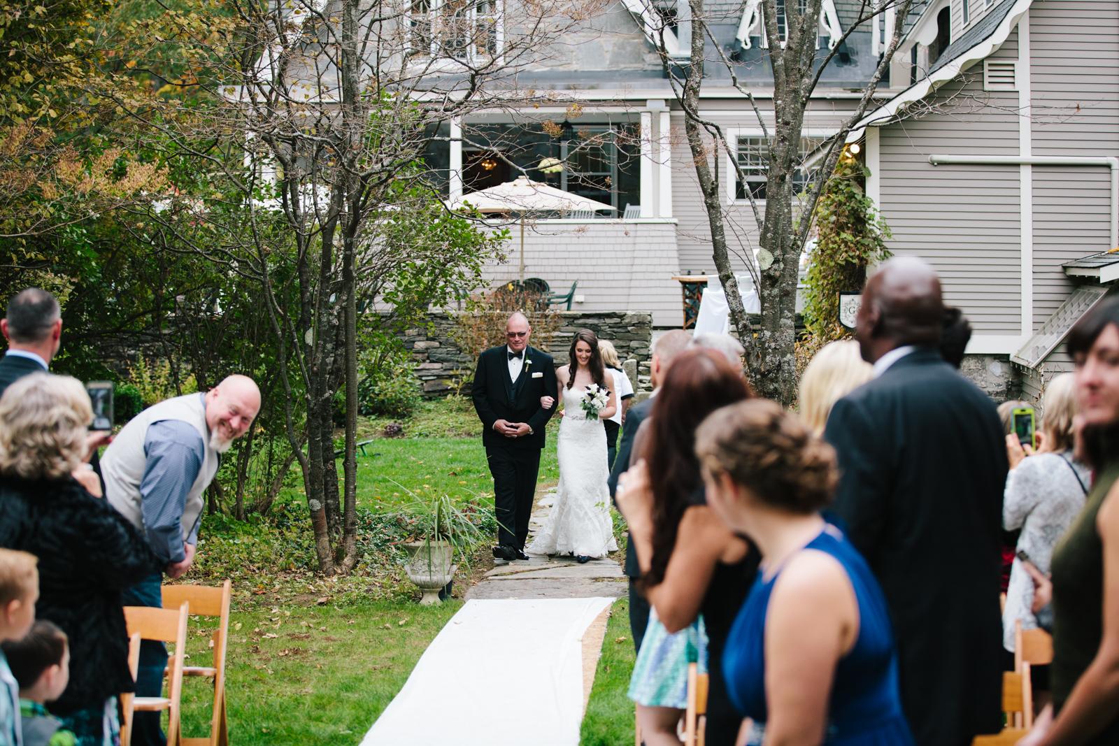 Glimmerstone-Mansion-Vermont-Wedding-Photography-Amanda-Morgan-53.jpg