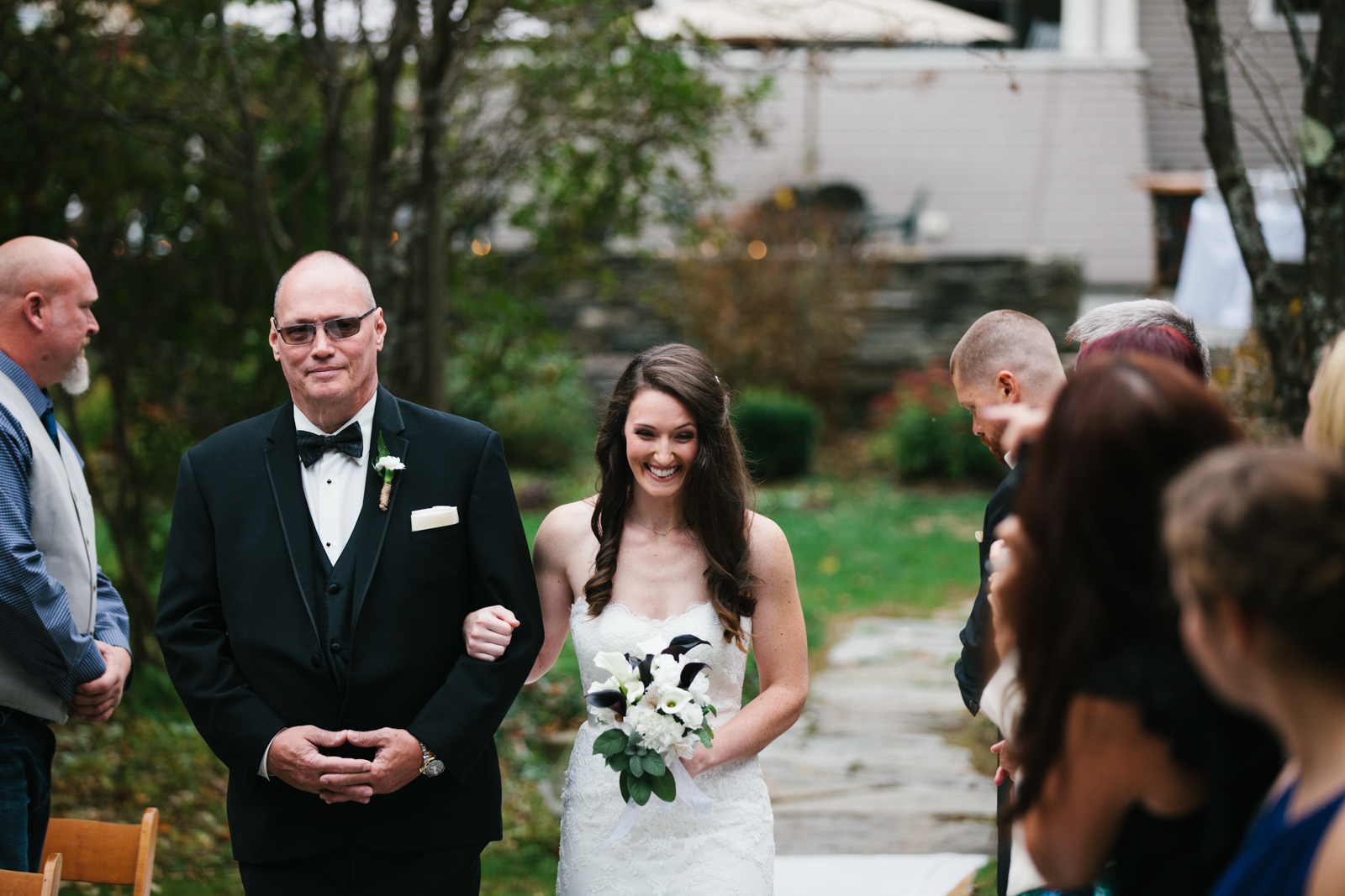 Glimmerstone-Mansion-Vermont-Wedding-Photography-Amanda-Morgan-54.jpg