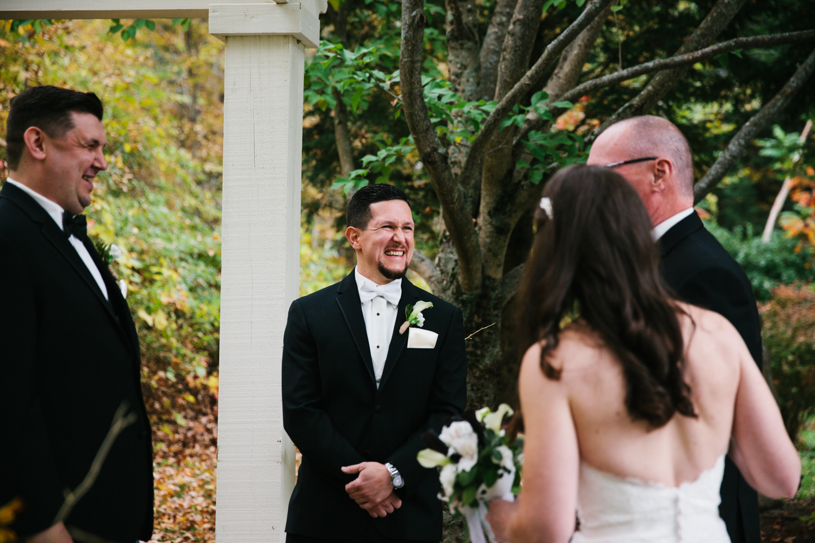 Glimmerstone-Mansion-Vermont-Wedding-Photography-Amanda-Morgan-55.jpg