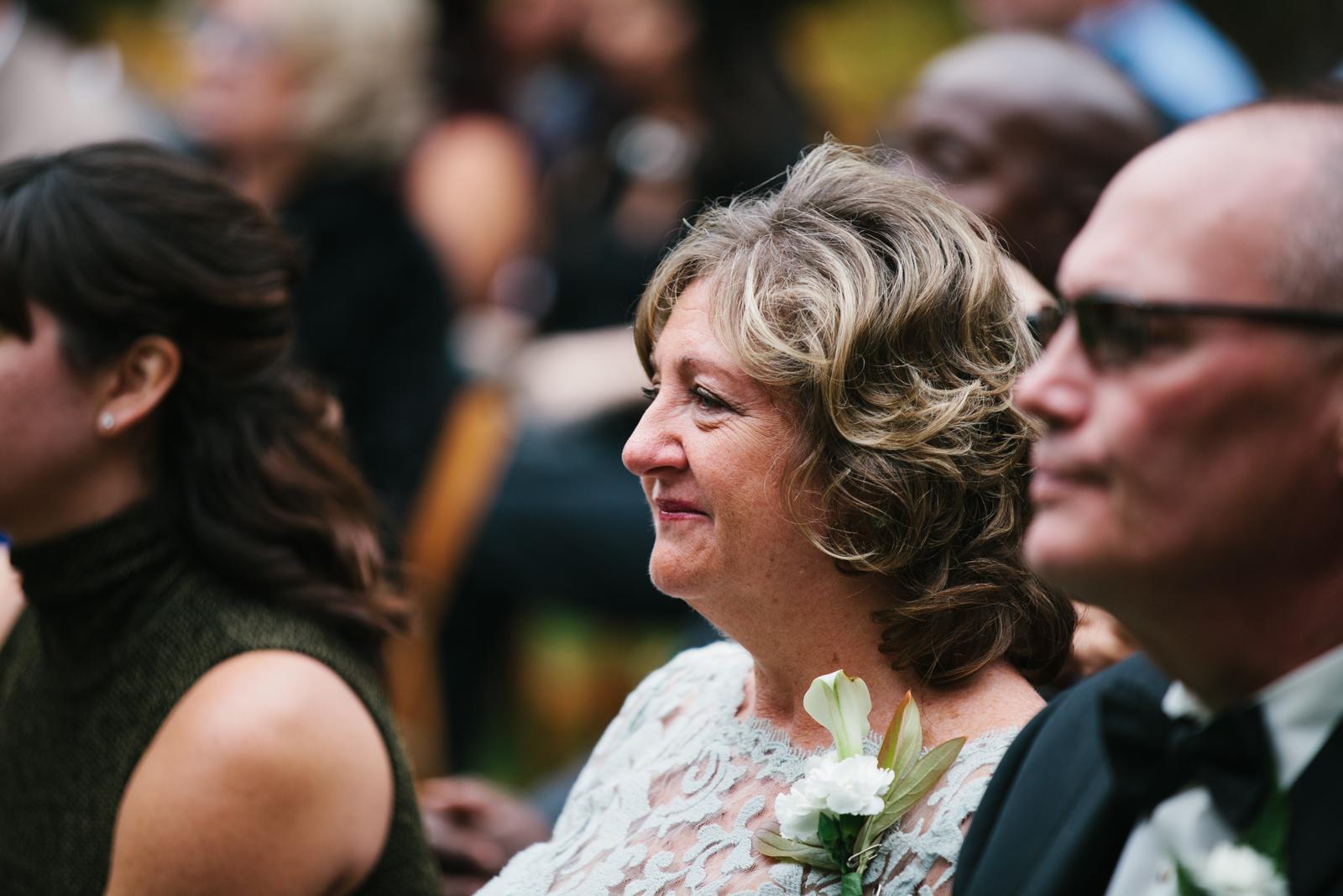 Glimmerstone-Mansion-Vermont-Wedding-Photography-Amanda-Morgan-56.jpg