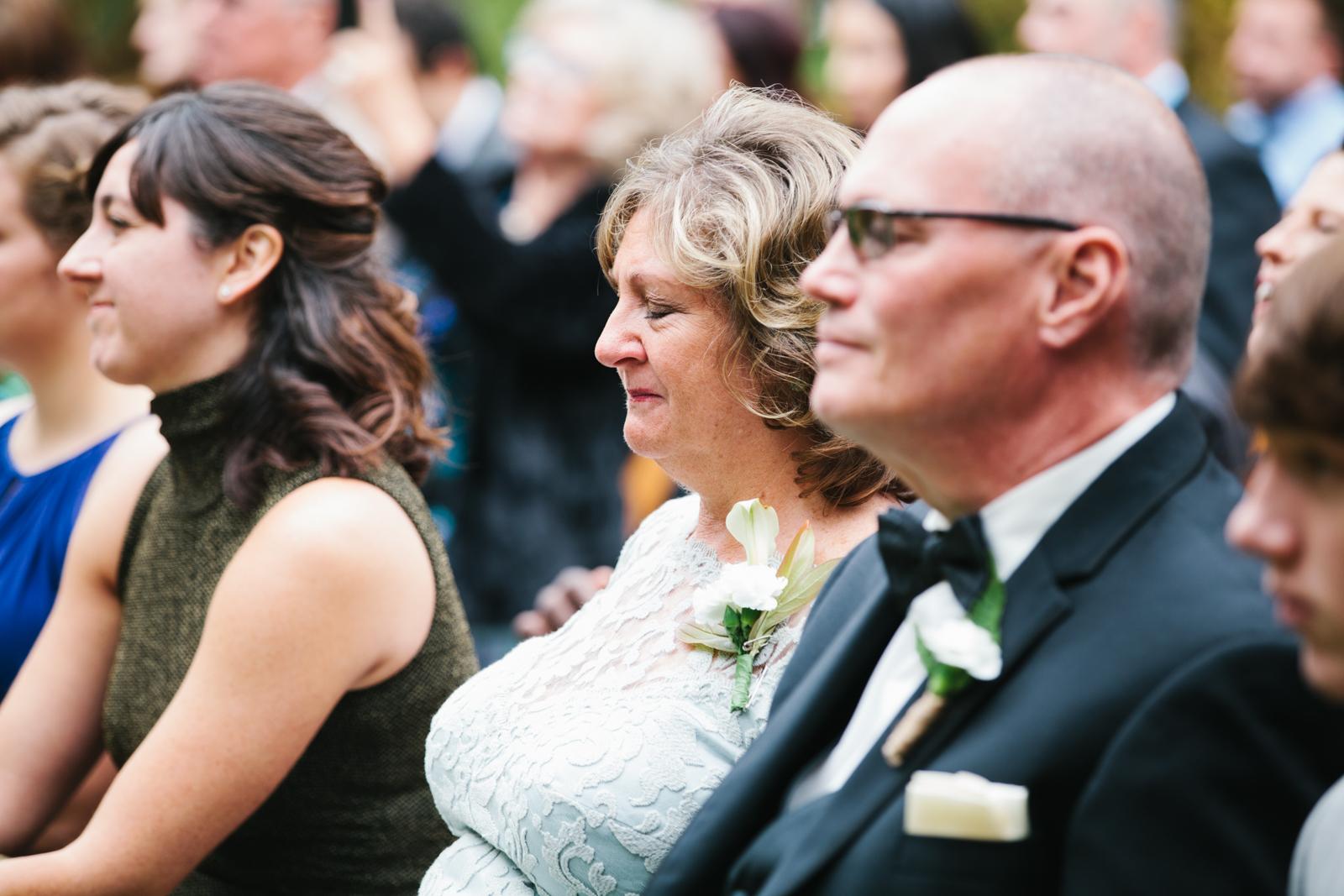Glimmerstone-Mansion-Vermont-Wedding-Photography-Amanda-Morgan-60.jpg