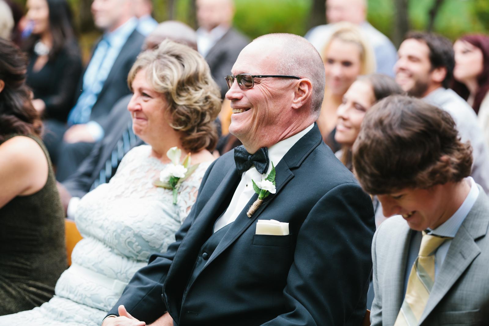 Glimmerstone-Mansion-Vermont-Wedding-Photography-Amanda-Morgan-61.jpg
