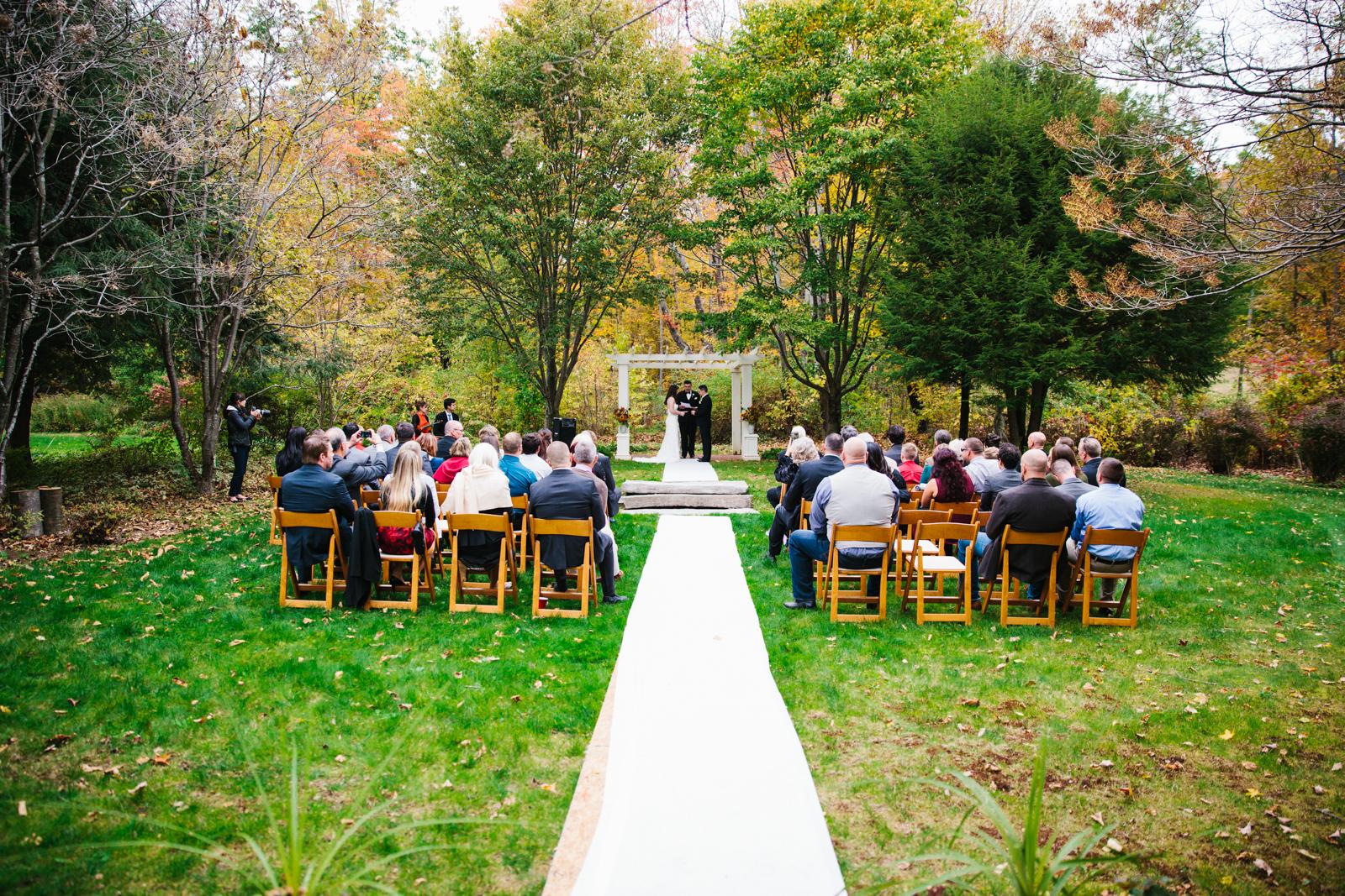 Glimmerstone-Mansion-Vermont-Wedding-Photography-Amanda-Morgan-65.jpg