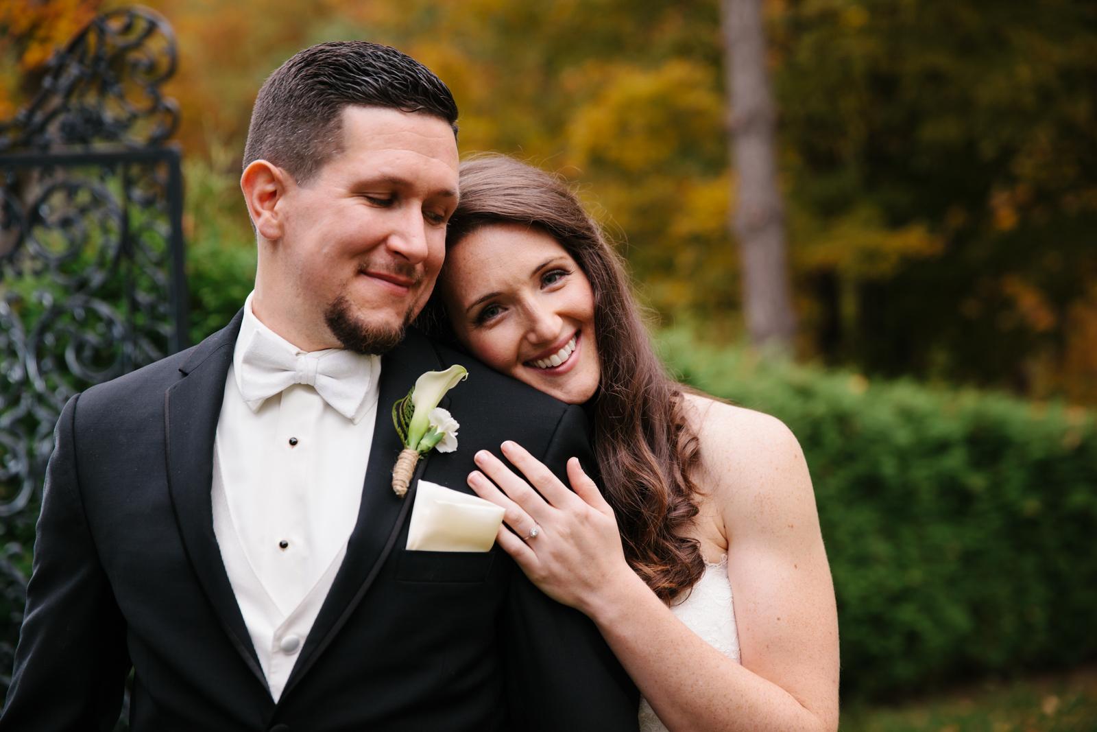 Glimmerstone-Mansion-Vermont-Wedding-Photography-Amanda-Morgan-84.jpg
