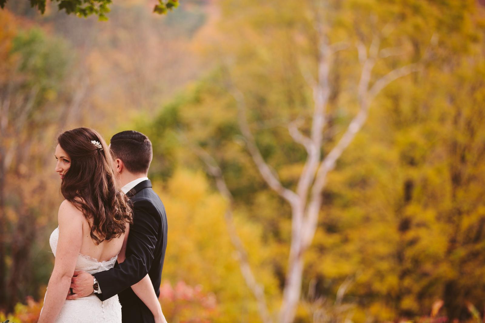 Glimmerstone-Mansion-Vermont-Wedding-Photography-Amanda-Morgan-86.jpg