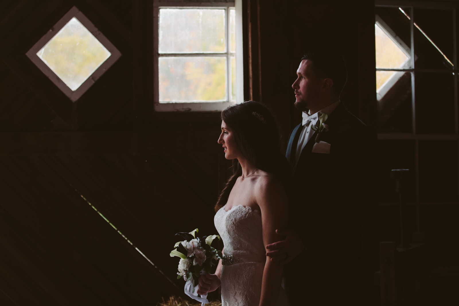 Glimmerstone-Mansion-Vermont-Wedding-Photography-Amanda-Morgan-87.jpg