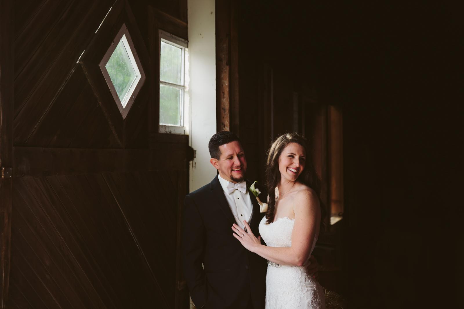 Glimmerstone-Mansion-Vermont-Wedding-Photography-Amanda-Morgan-89.jpg