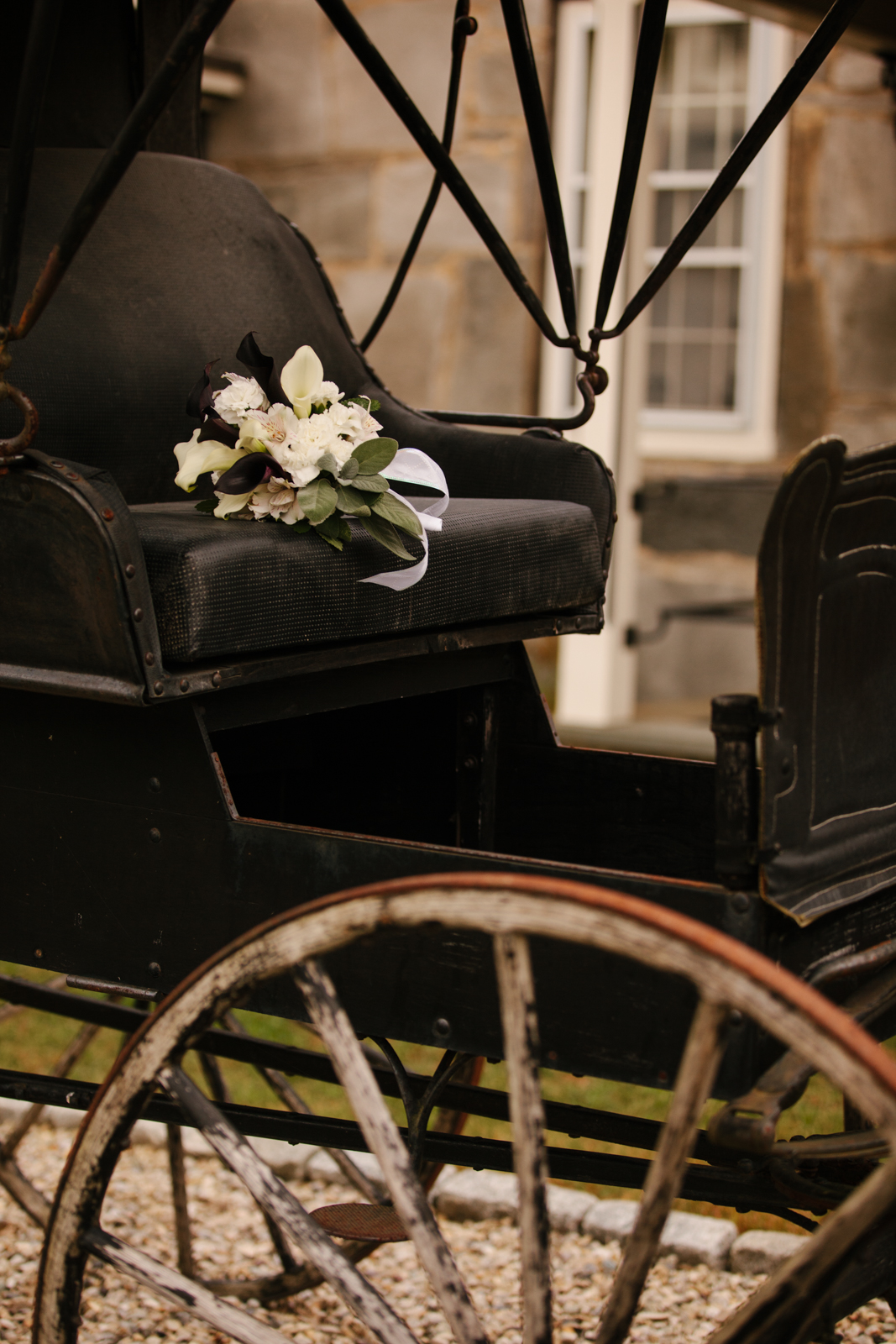 Glimmerstone-Mansion-Vermont-Wedding-Photography-Amanda-Morgan-91.jpg