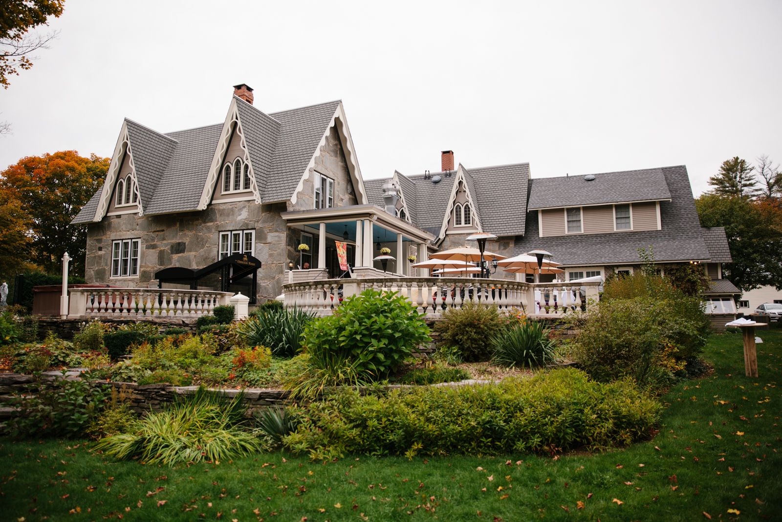 Glimmerstone-Mansion-Vermont-Wedding-Photography-Amanda-Morgan-93.jpg