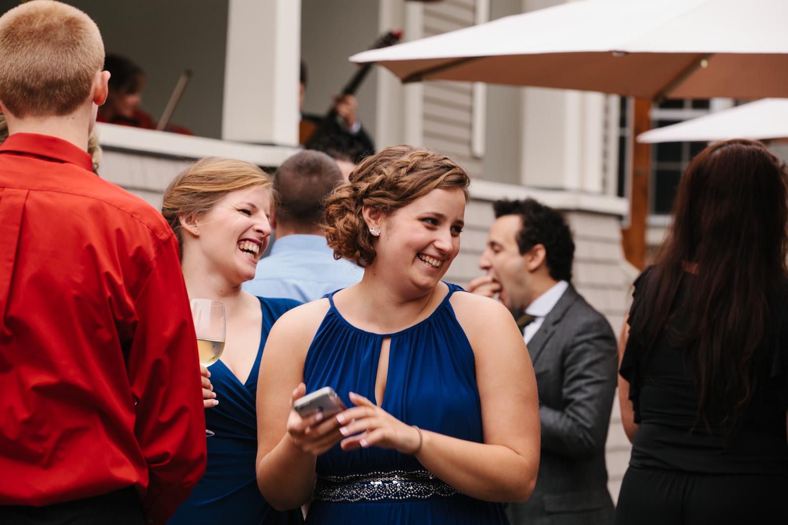 Glimmerstone-Mansion-Vermont-Wedding-Photography-Amanda-Morgan-96.jpg