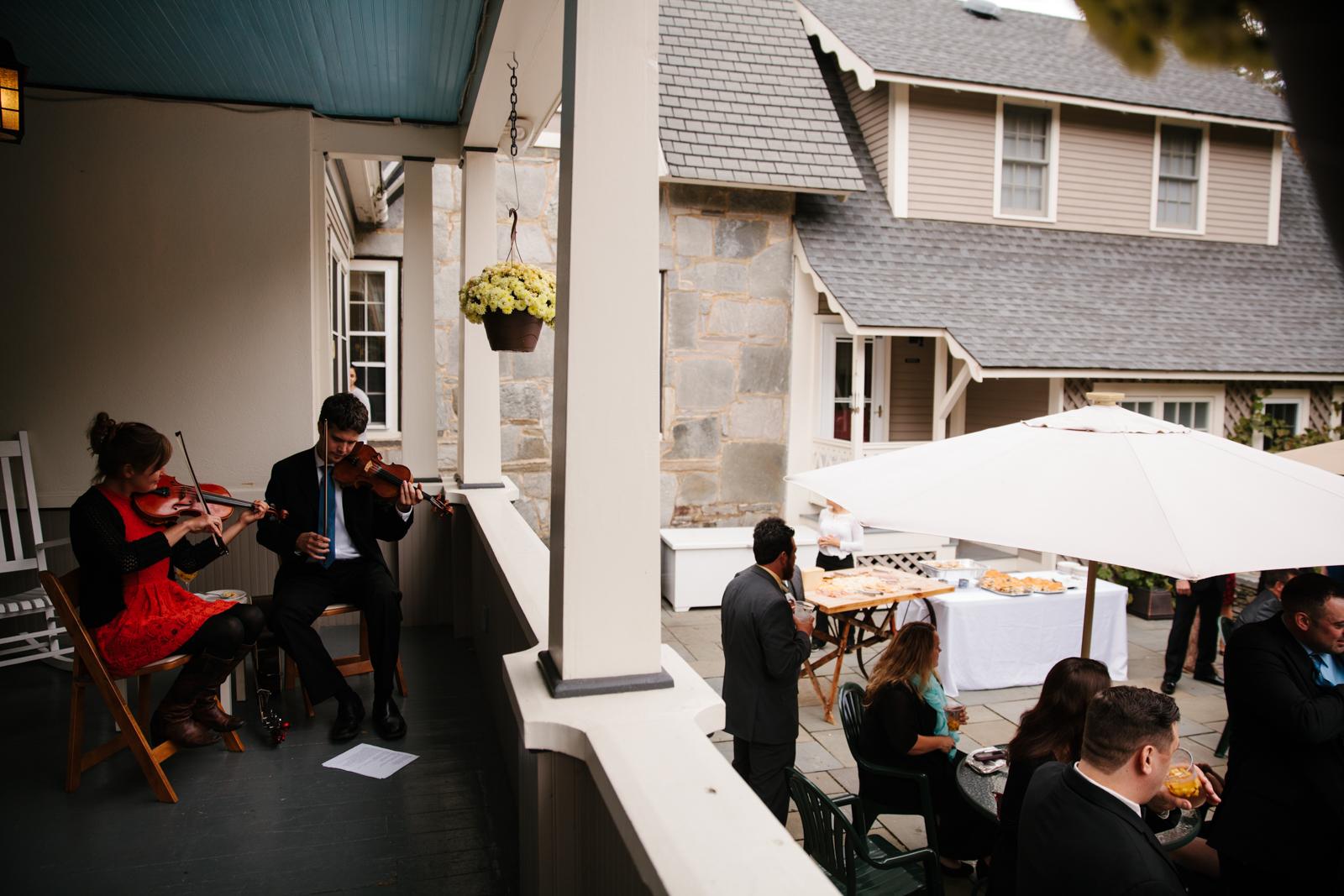 Glimmerstone-Mansion-Vermont-Wedding-Photography-Amanda-Morgan-97.jpg