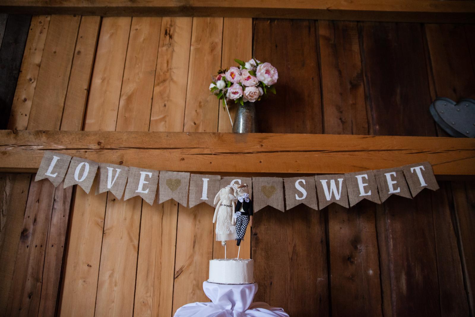 Glimmerstone-Mansion-Vermont-Wedding-Photography-Amanda-Morgan-106.jpg
