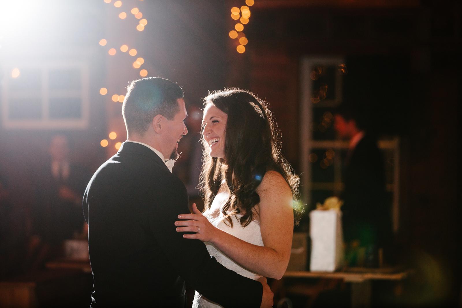 Glimmerstone-Mansion-Vermont-Wedding-Photography-Amanda-Morgan-127.jpg