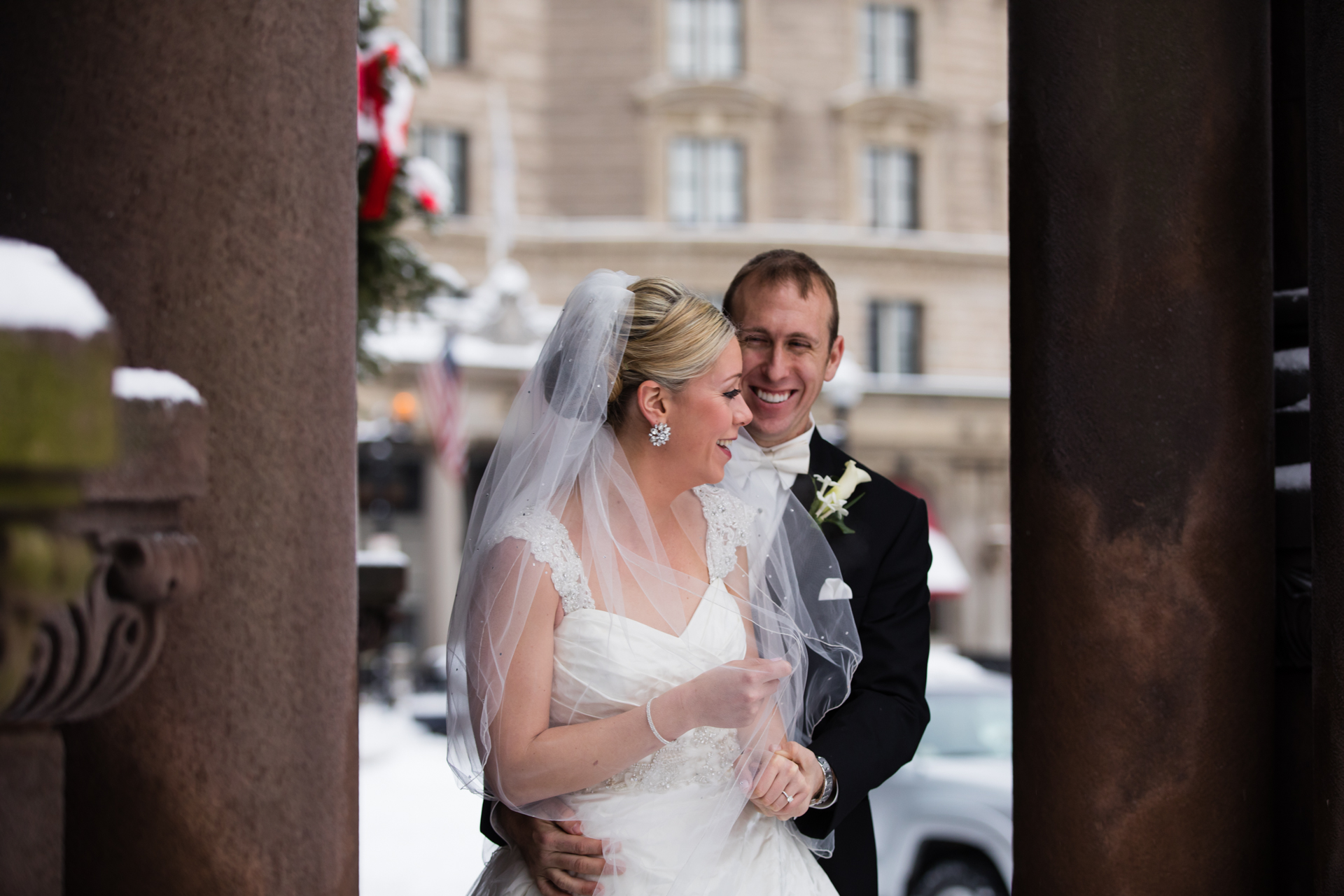 Boston-Fairmont-Copley-Plaza-Wedding-AmandaMorgan-Photography-33.jpg