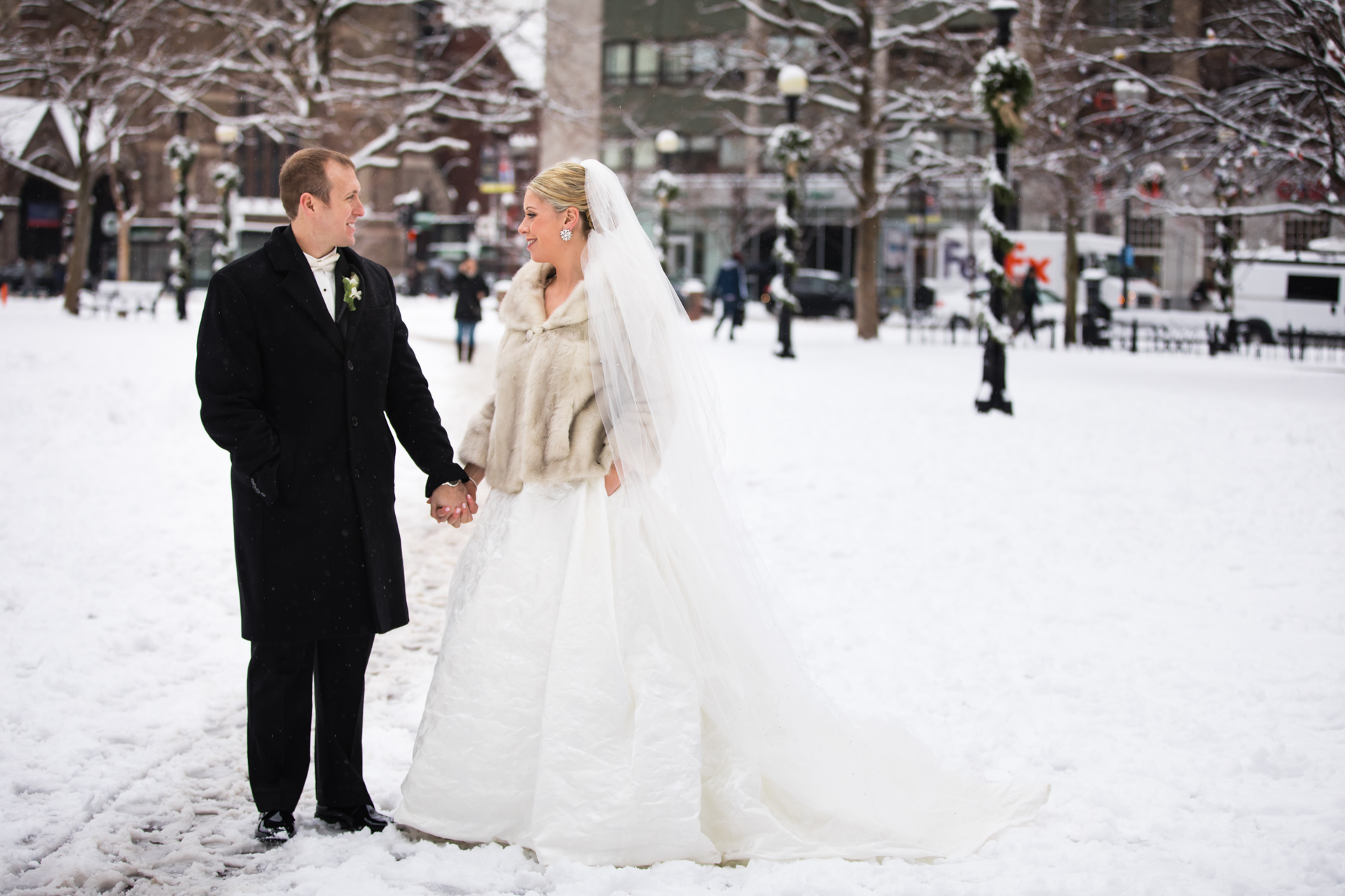 Boston-Fairmont-Copley-Plaza-Wedding-AmandaMorgan-Photography-41.jpg
