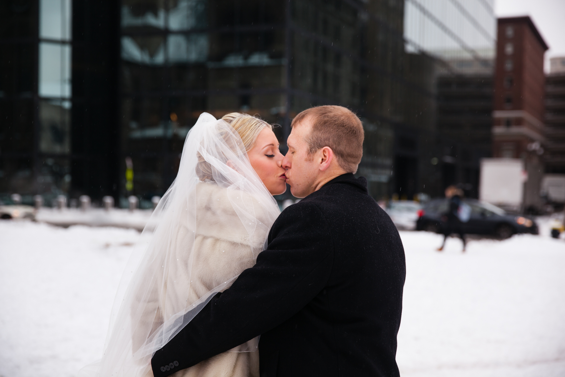 Boston-Fairmont-Copley-Plaza-Wedding-AmandaMorgan-Photography-45.jpg