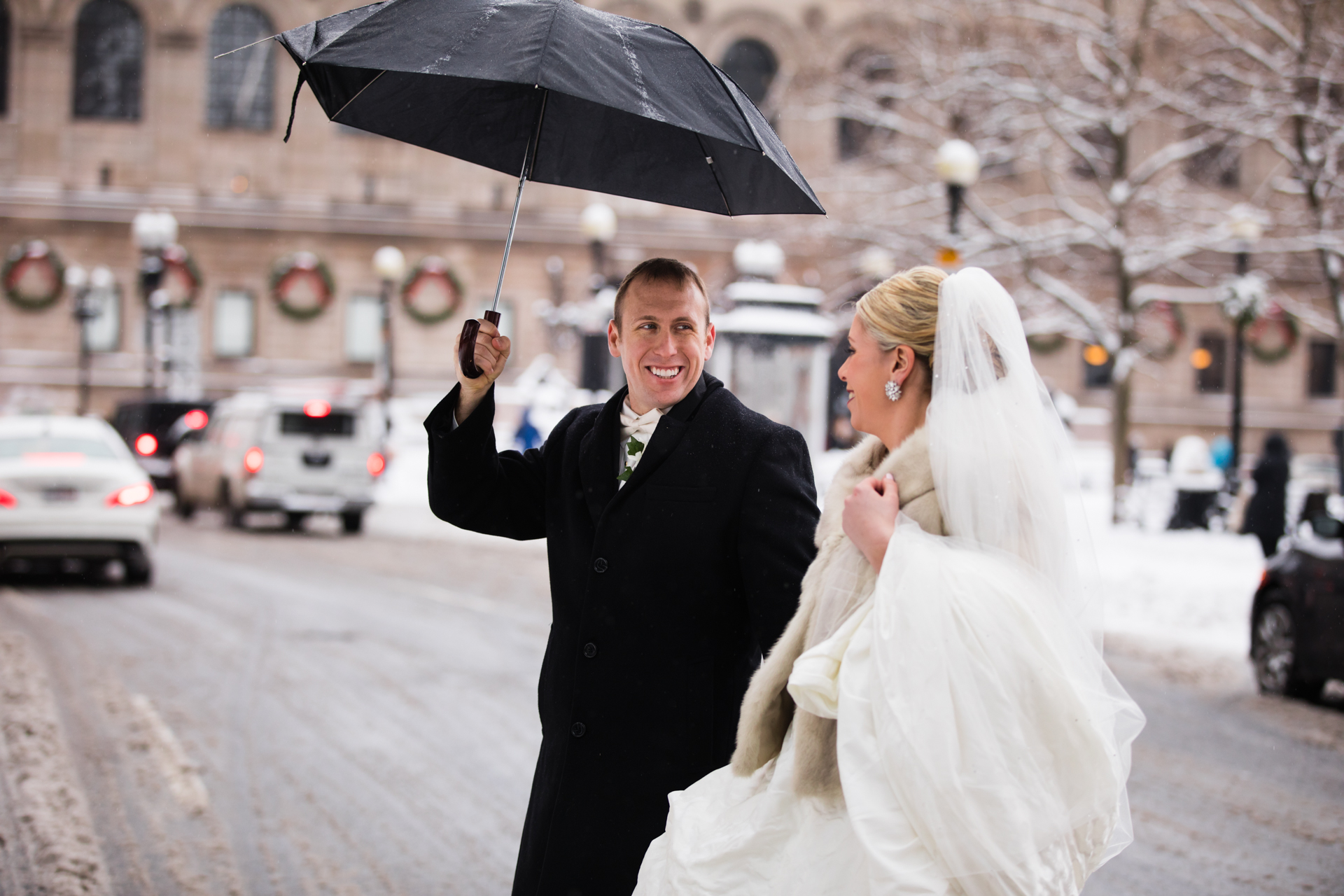 Boston-Fairmont-Copley-Plaza-Wedding-AmandaMorgan-Photography-47.jpg