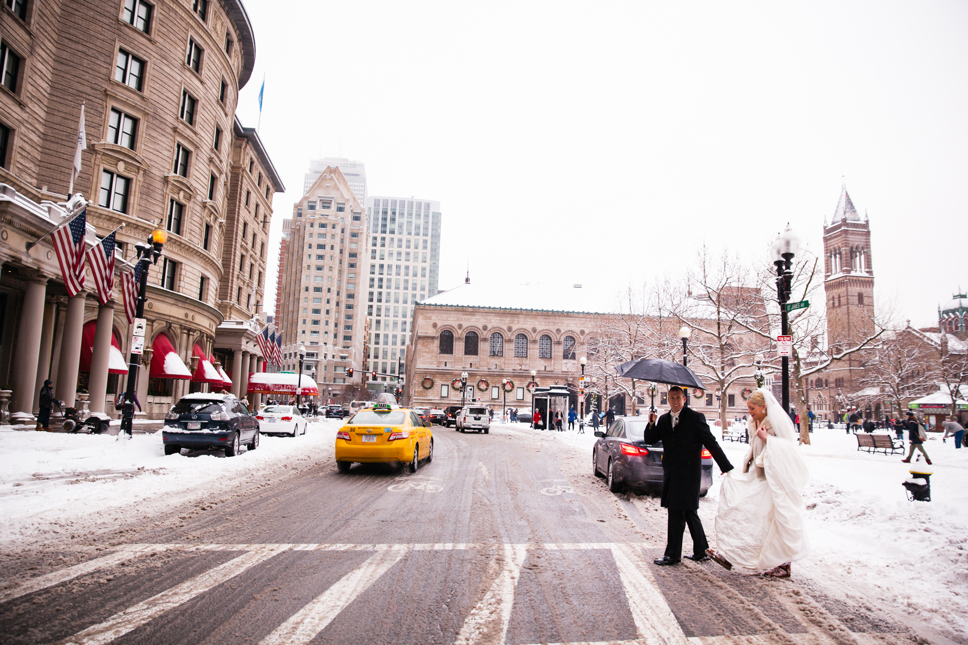Boston-Fairmont-Copley-Plaza-Wedding-AmandaMorgan-Photography-48.jpg