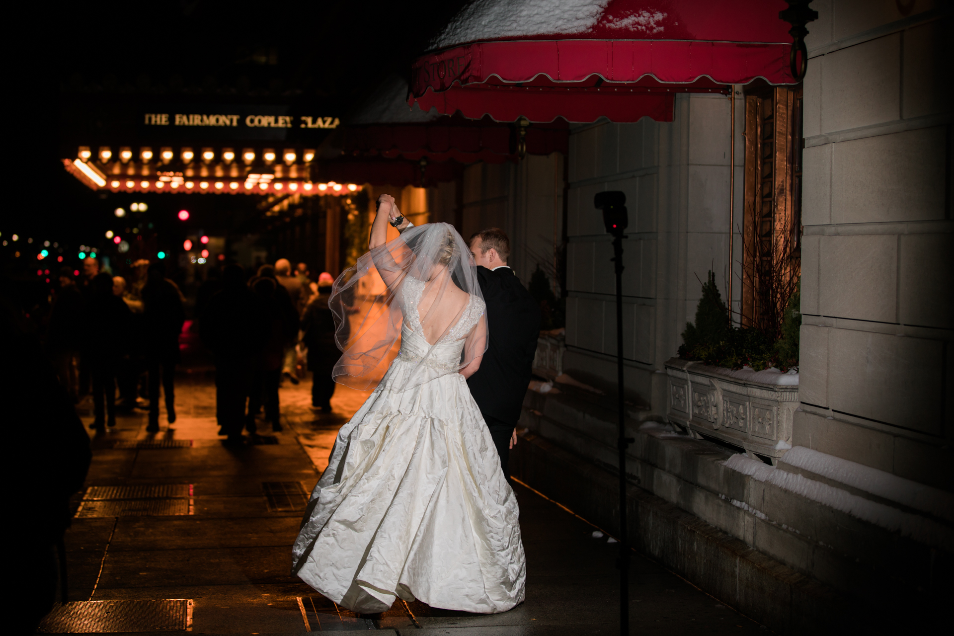 Boston-Fairmont-Copley-Plaza-Wedding-AmandaMorgan-Photography-79.jpg